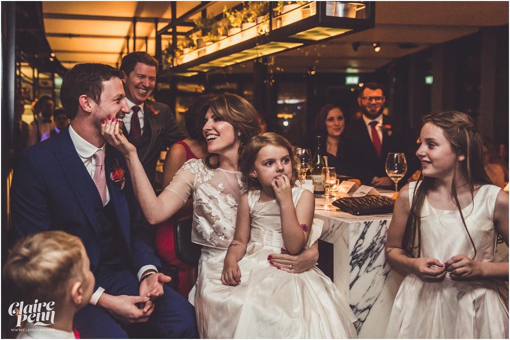 Cool stylish Leeds wedding  (49).jpg