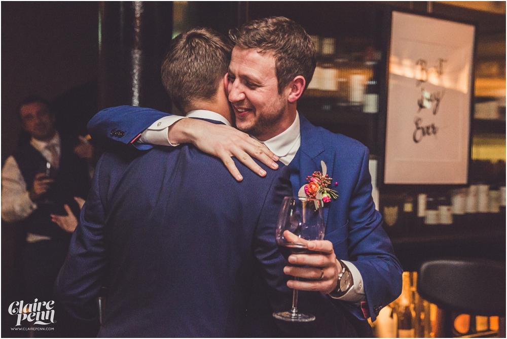 Cool stylish Leeds wedding  (50).jpg