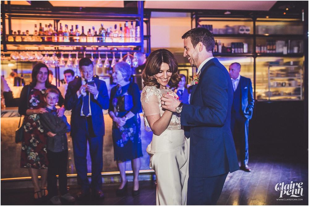 Cool stylish Leeds wedding  (56).jpg