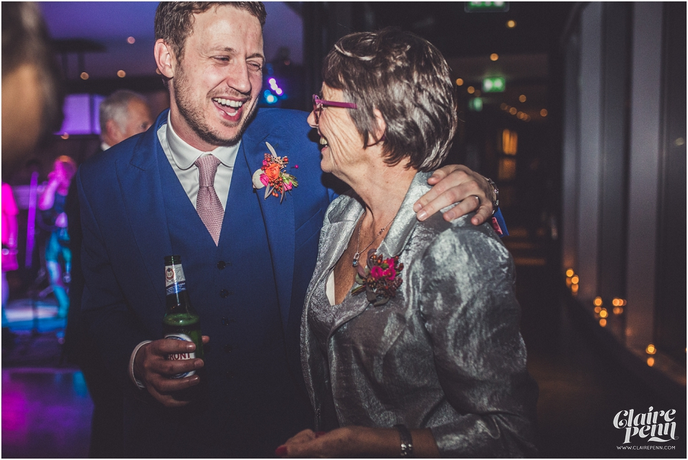 Cool stylish Leeds wedding  (59).jpg