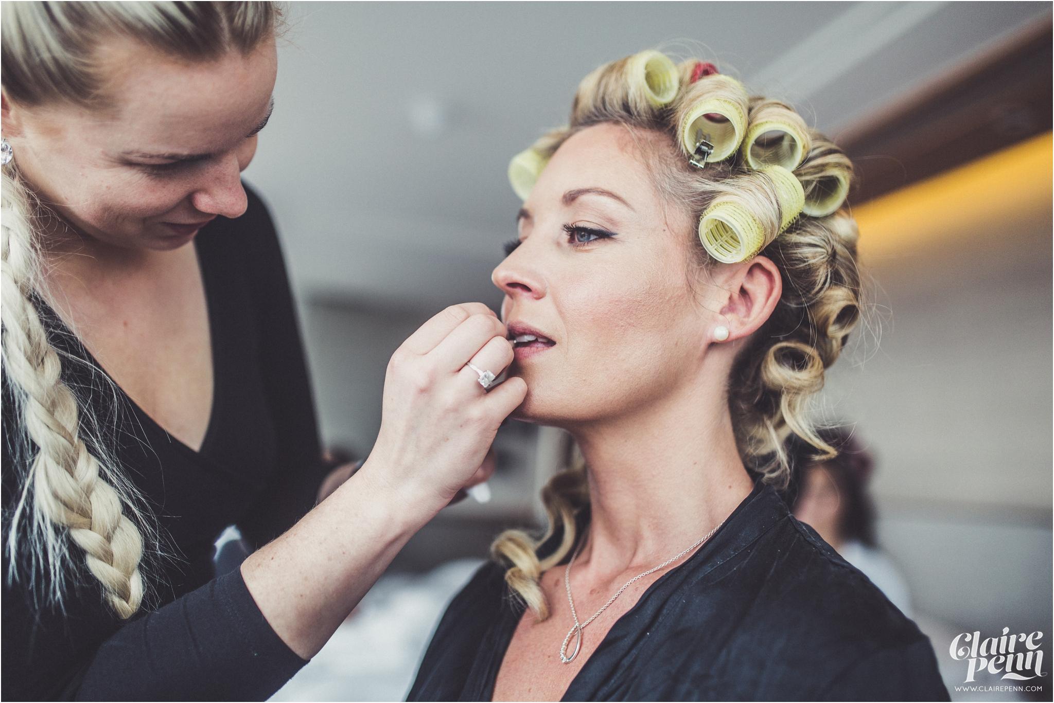 Stylish London wedding Shard Borough Market Southwark_0007.jpg