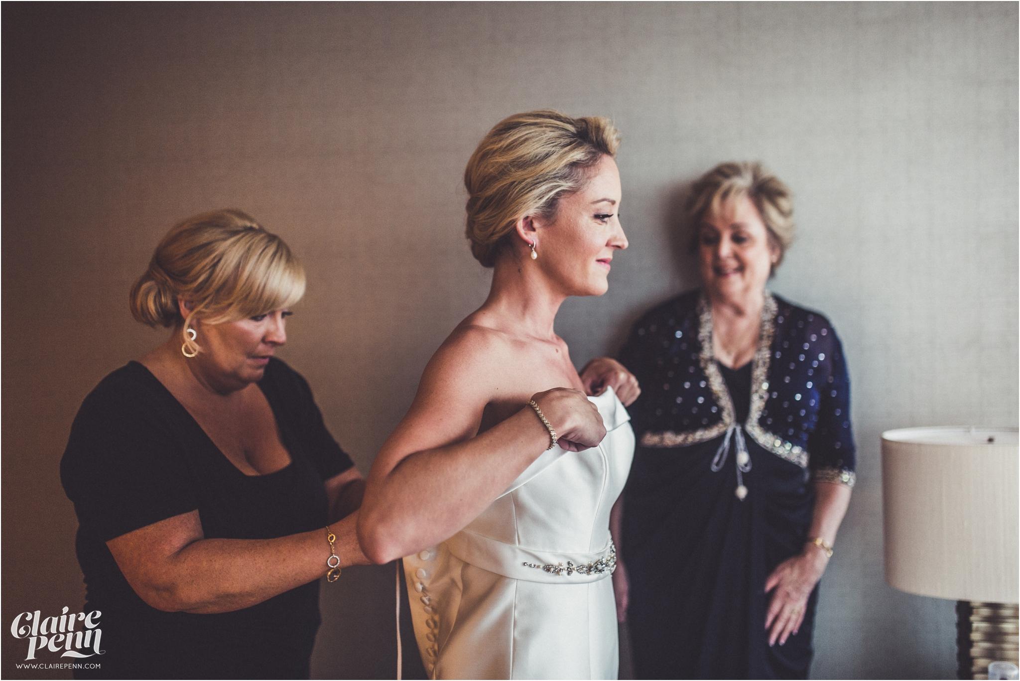 Stylish London wedding Shard Borough Market Southwark_0010.jpg