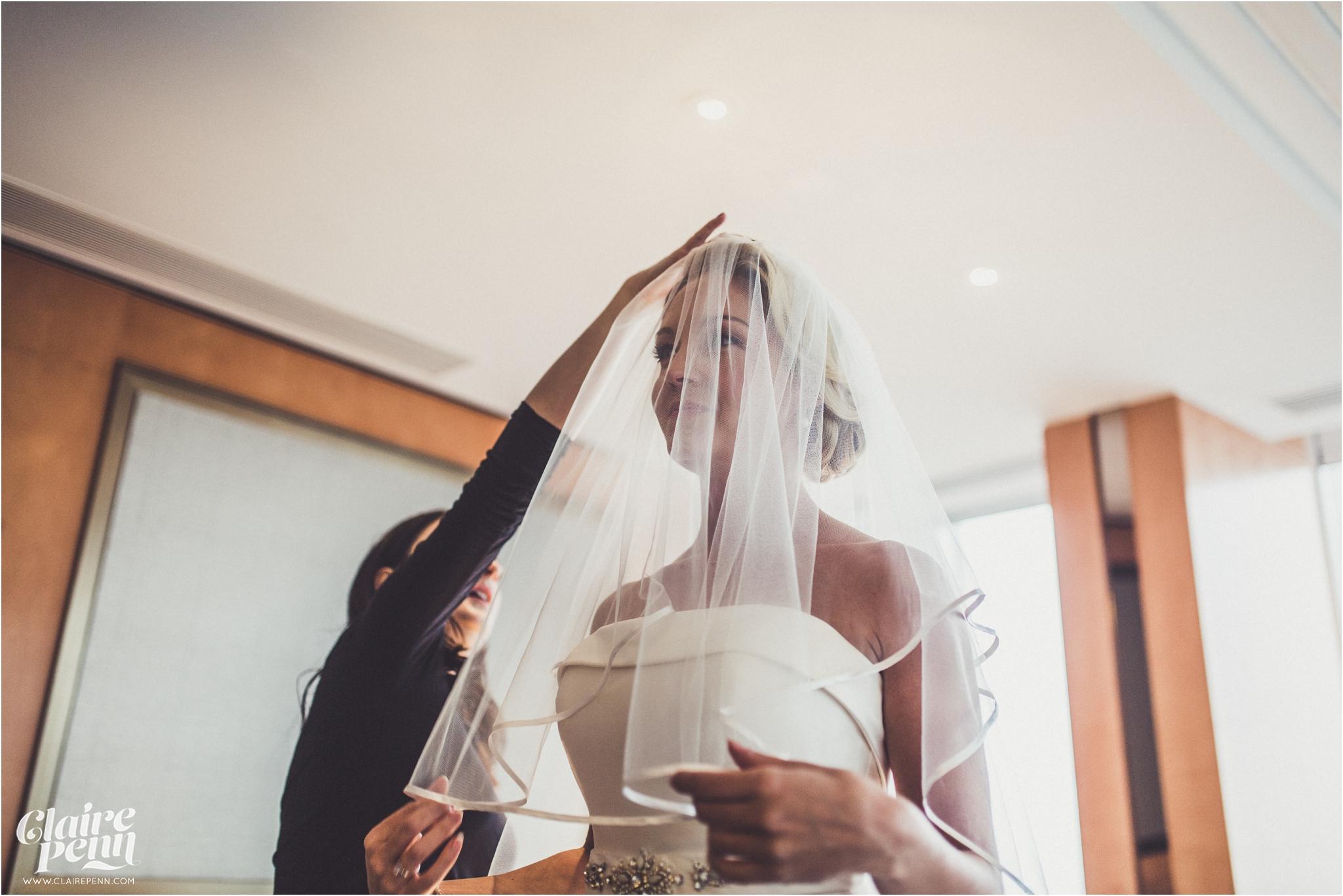Stylish London wedding Shard Borough Market Southwark_0014.jpg