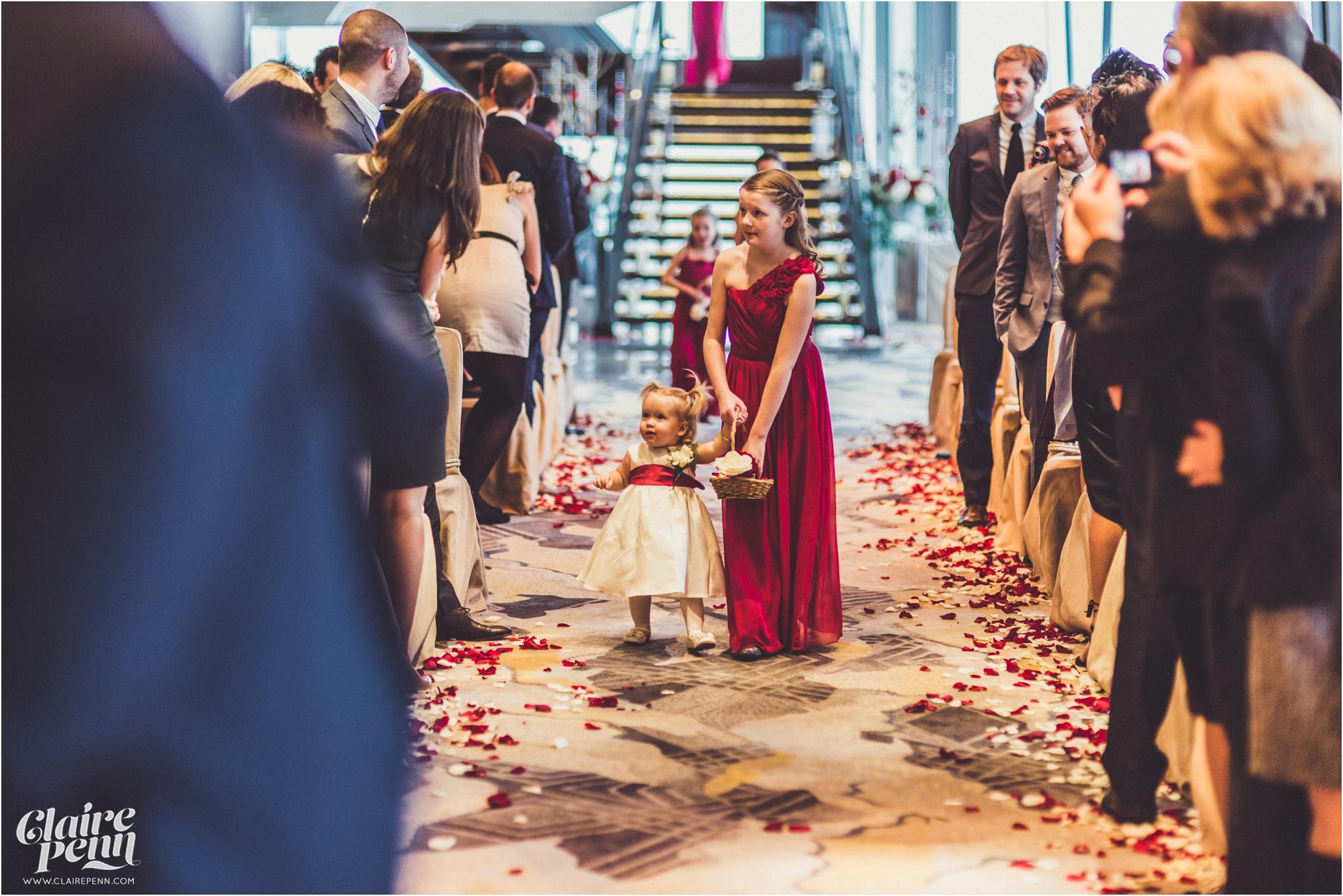 Stylish London wedding Shard Borough Market Southwark_0015.jpg
