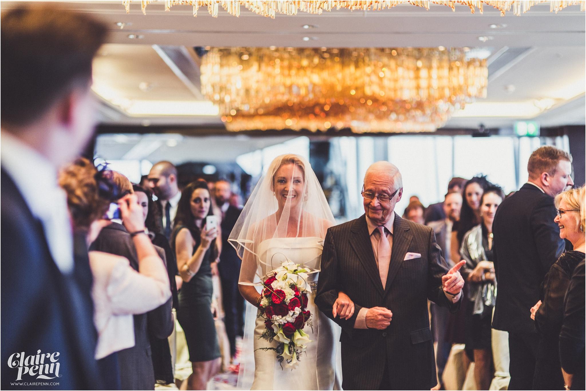 Stylish London wedding Shard Borough Market Southwark_0019.jpg