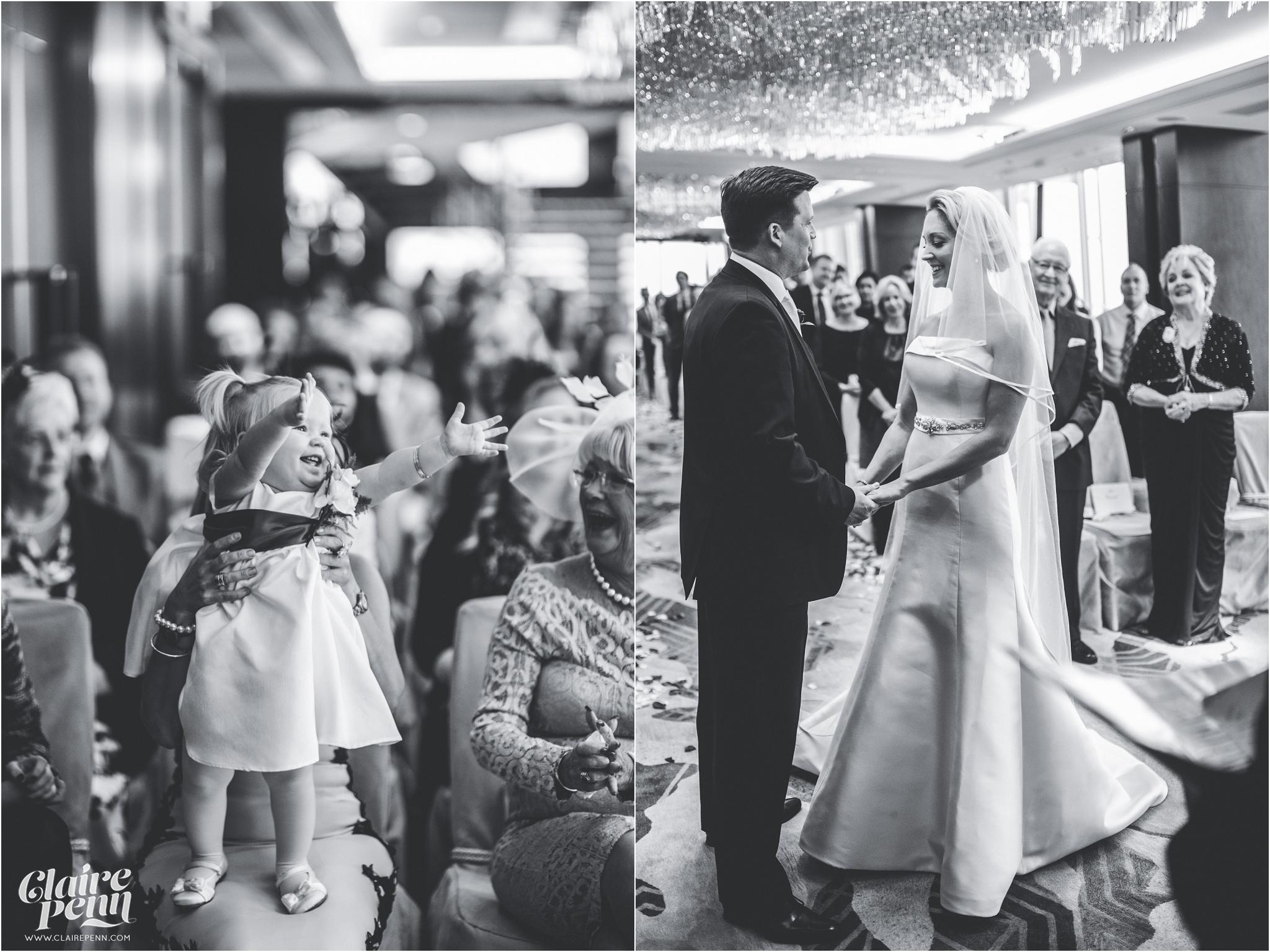 Stylish London wedding Shard Borough Market Southwark_0021.jpg