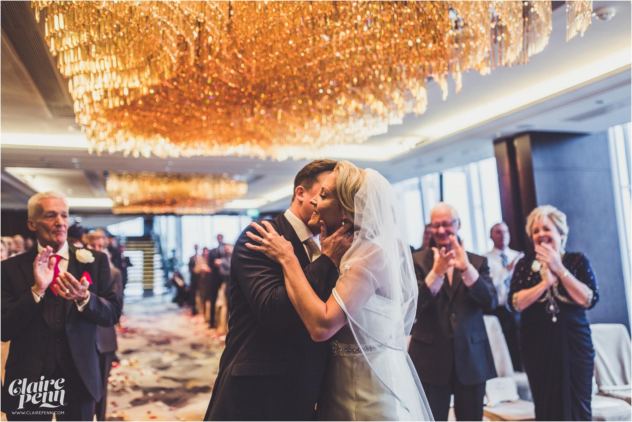 Stylish London wedding Shard Borough Market Southwark_0024.jpg