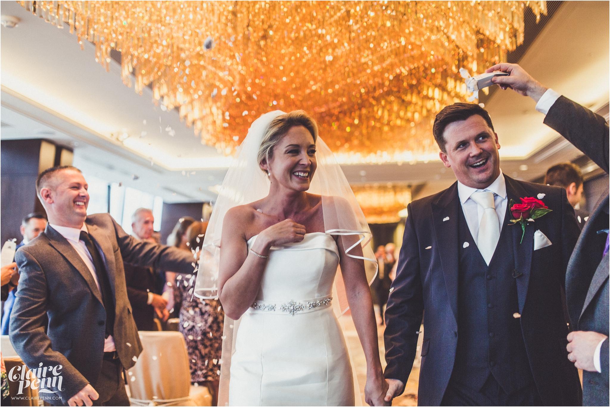Stylish London wedding Shard Borough Market Southwark_0025.jpg
