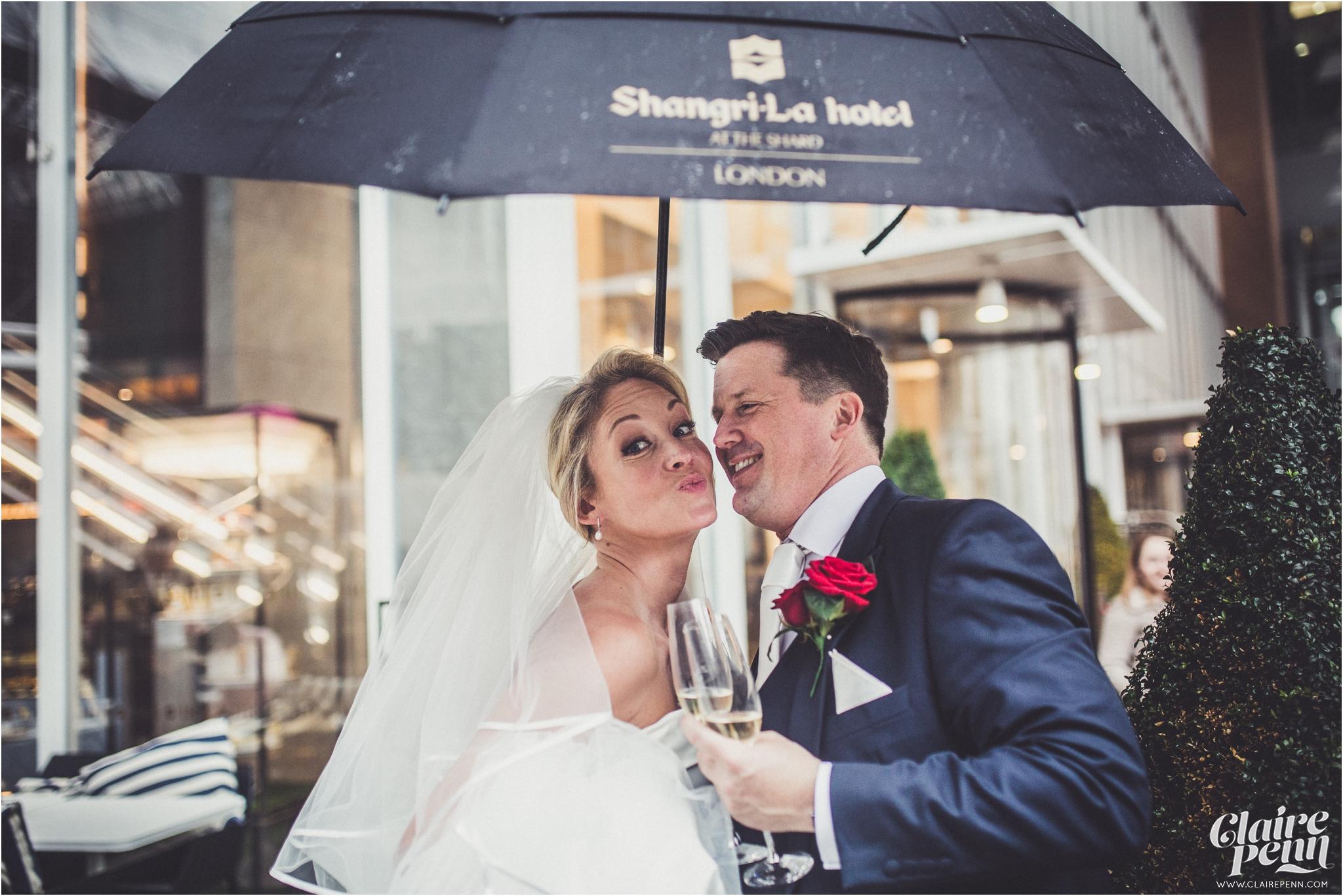 Stylish London wedding Shard Borough Market Southwark_0032.jpg