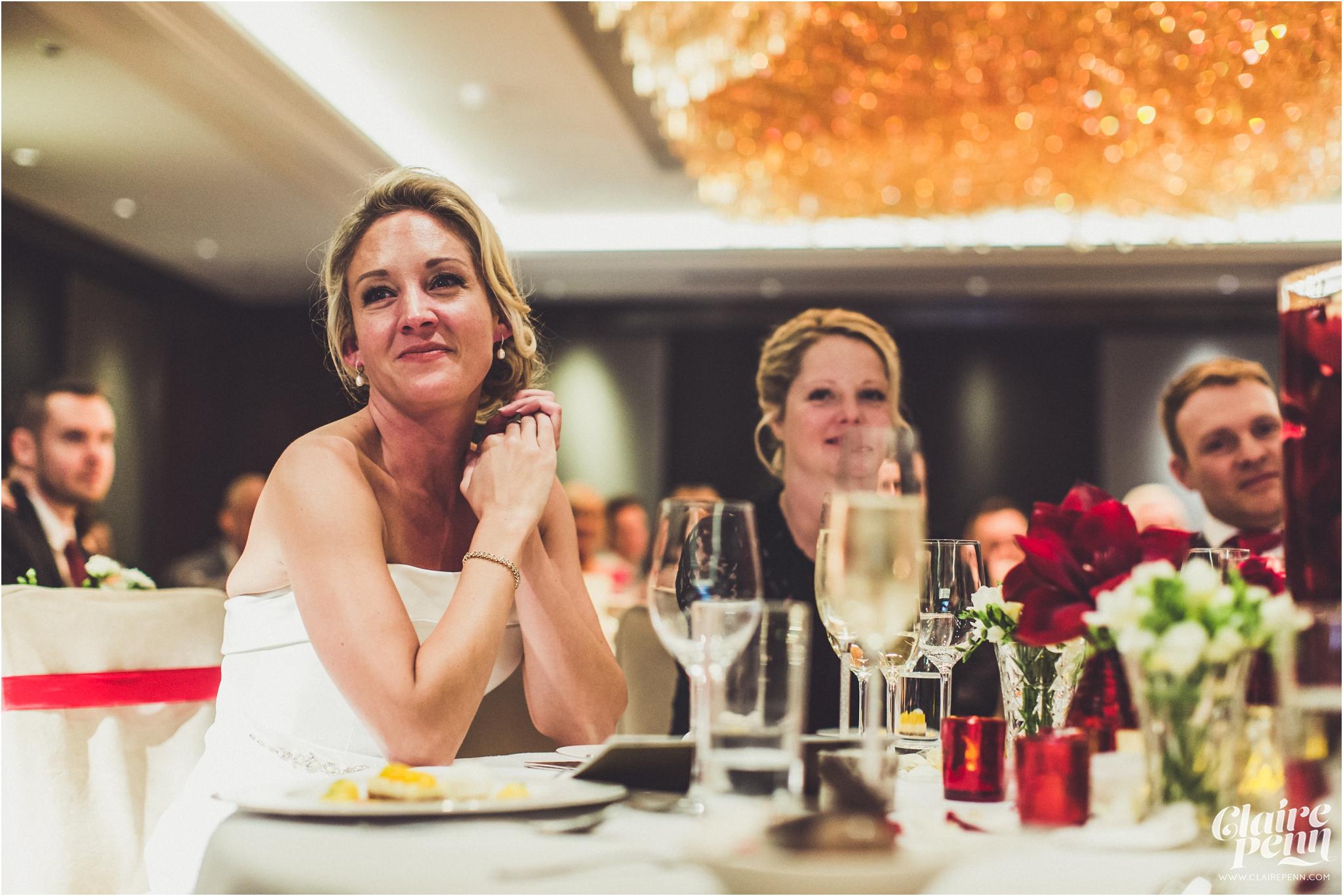 Stylish London wedding Shard Borough Market Southwark_0042.jpg