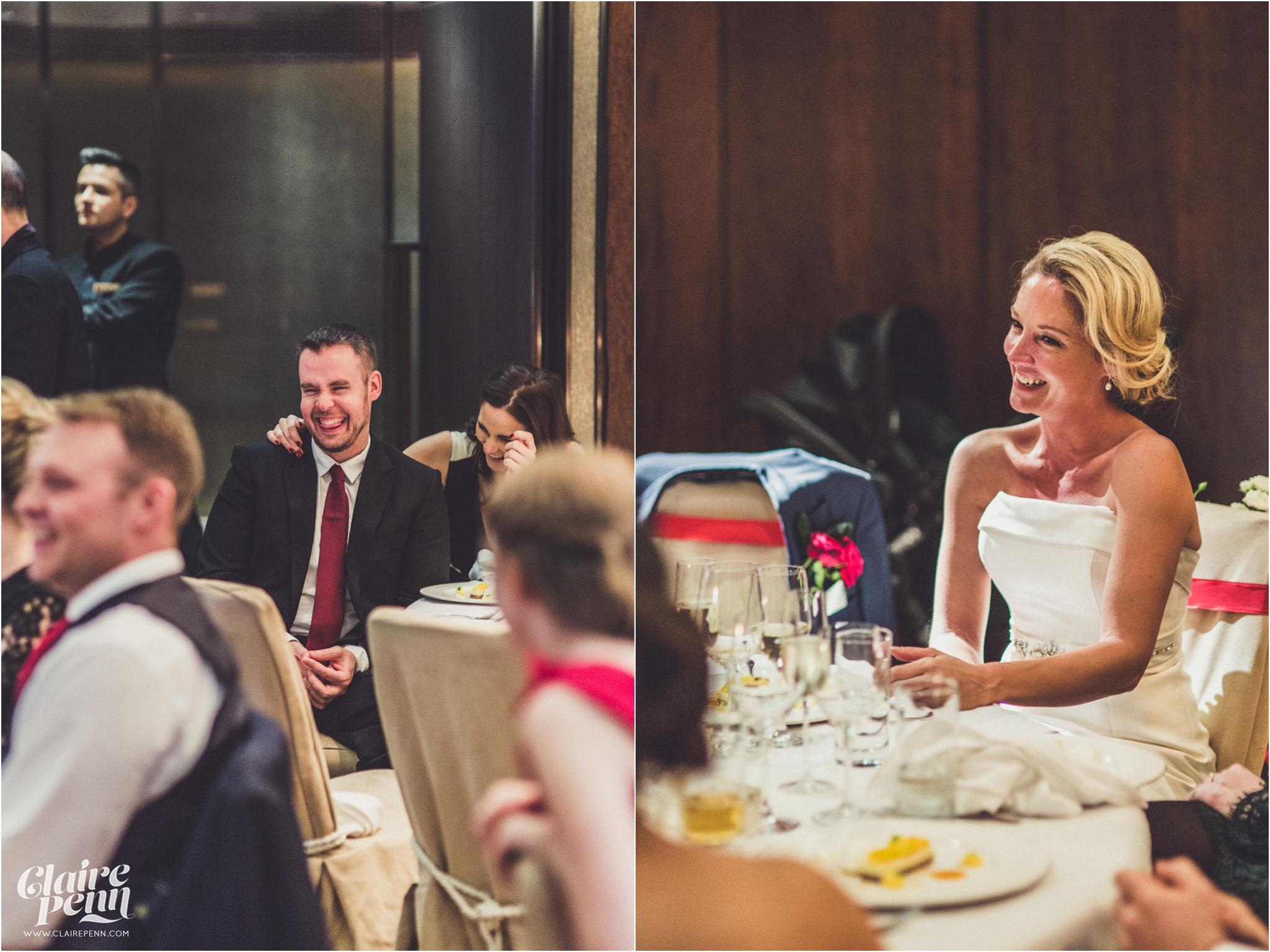 Stylish London wedding Shard Borough Market Southwark_0045.jpg