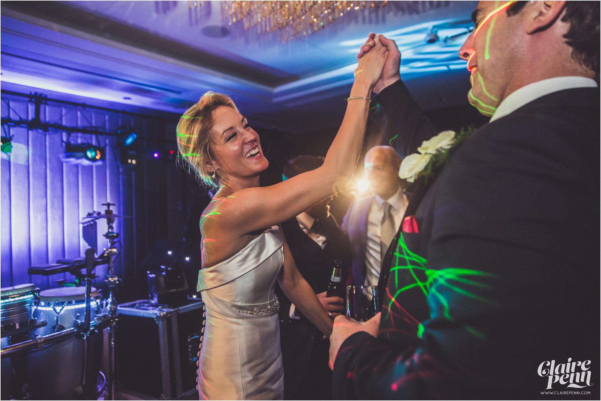 Stylish London wedding Shard Borough Market Southwark_0053.jpg