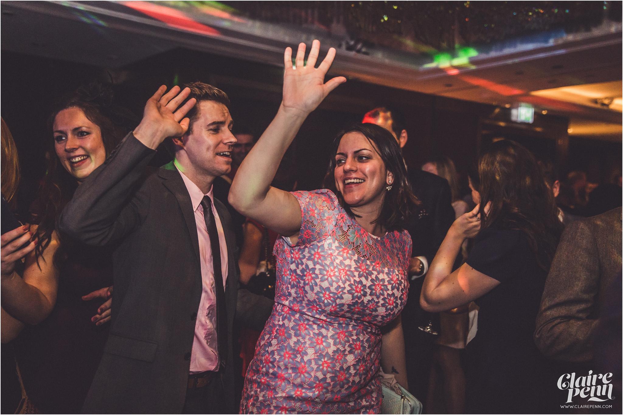 Stylish London wedding Shard Borough Market Southwark_0056.jpg