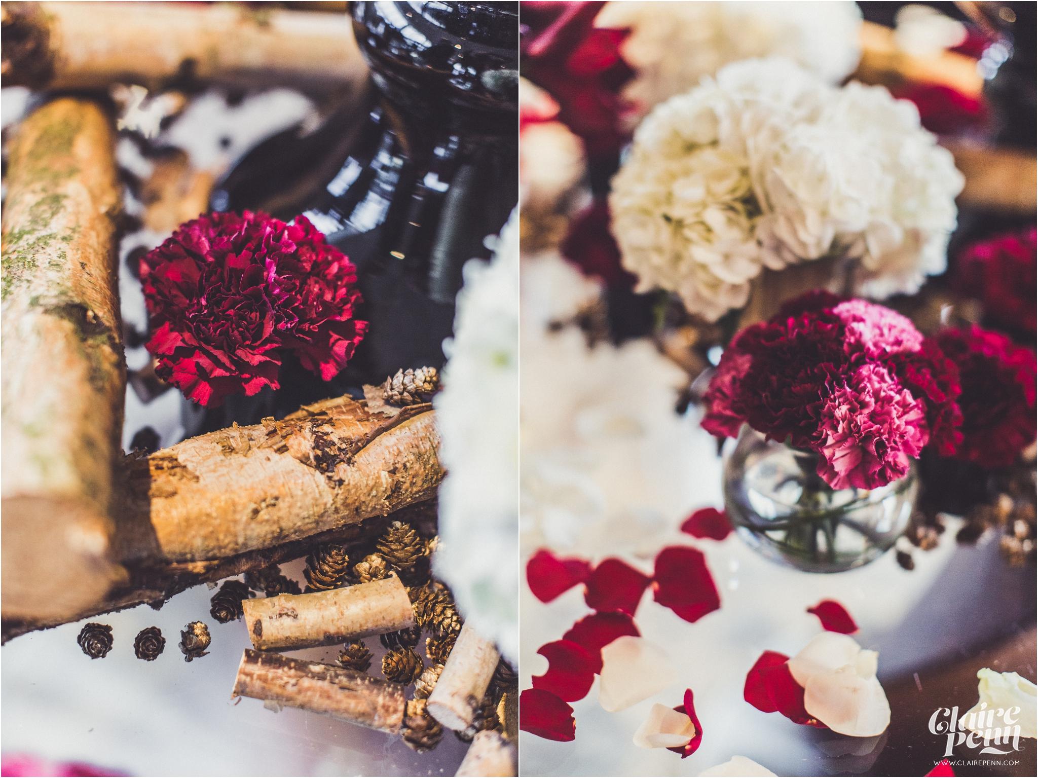 Stylish London wedding Shard Borough Market Southwark_0060.jpg