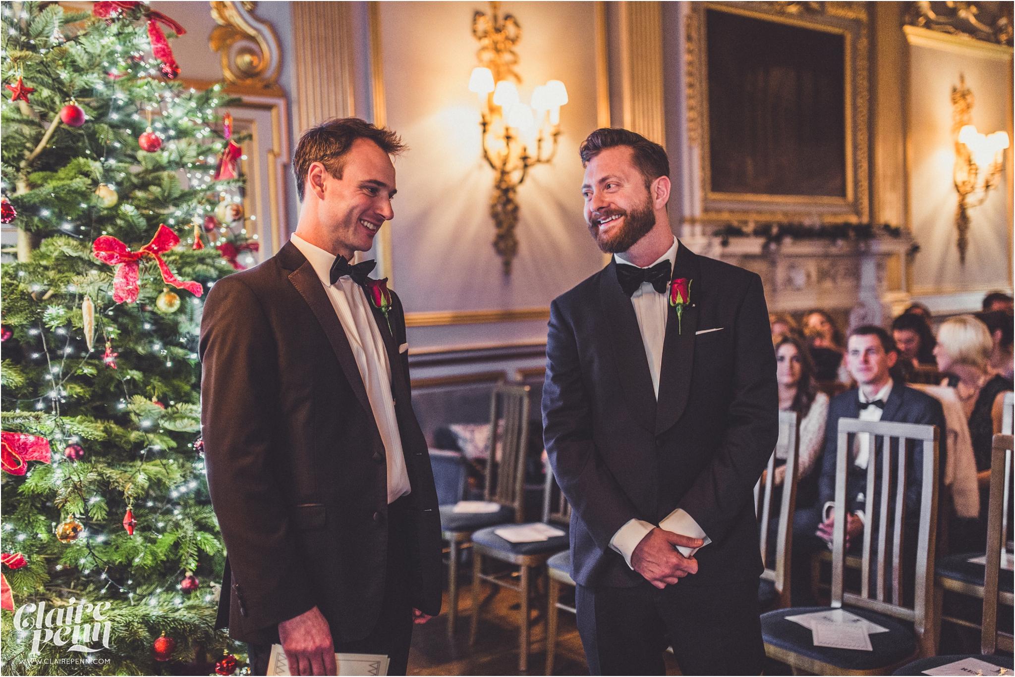 Knowsley Hall wedding Liverpool_0012.jpg