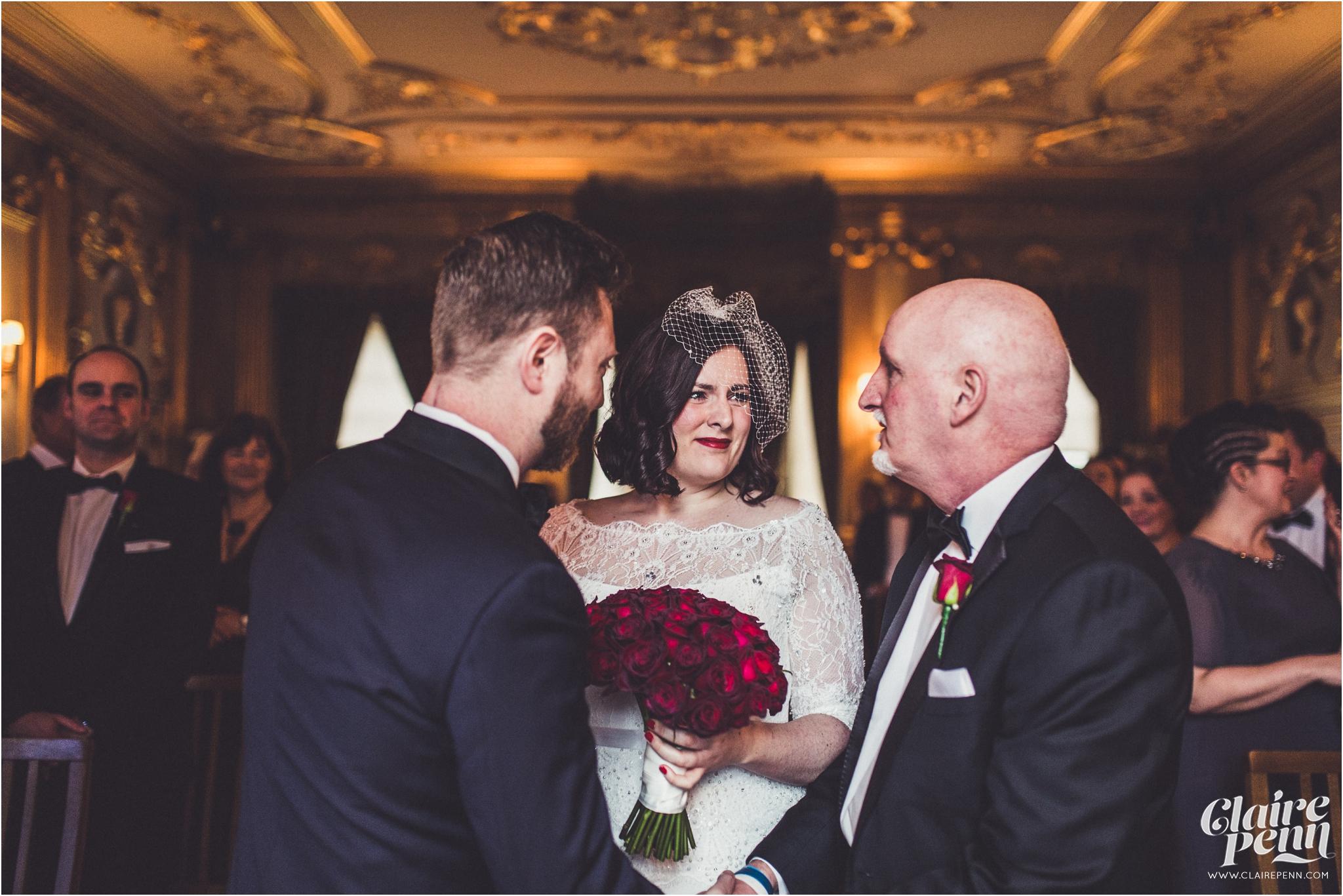 Knowsley Hall wedding Liverpool_0014.jpg