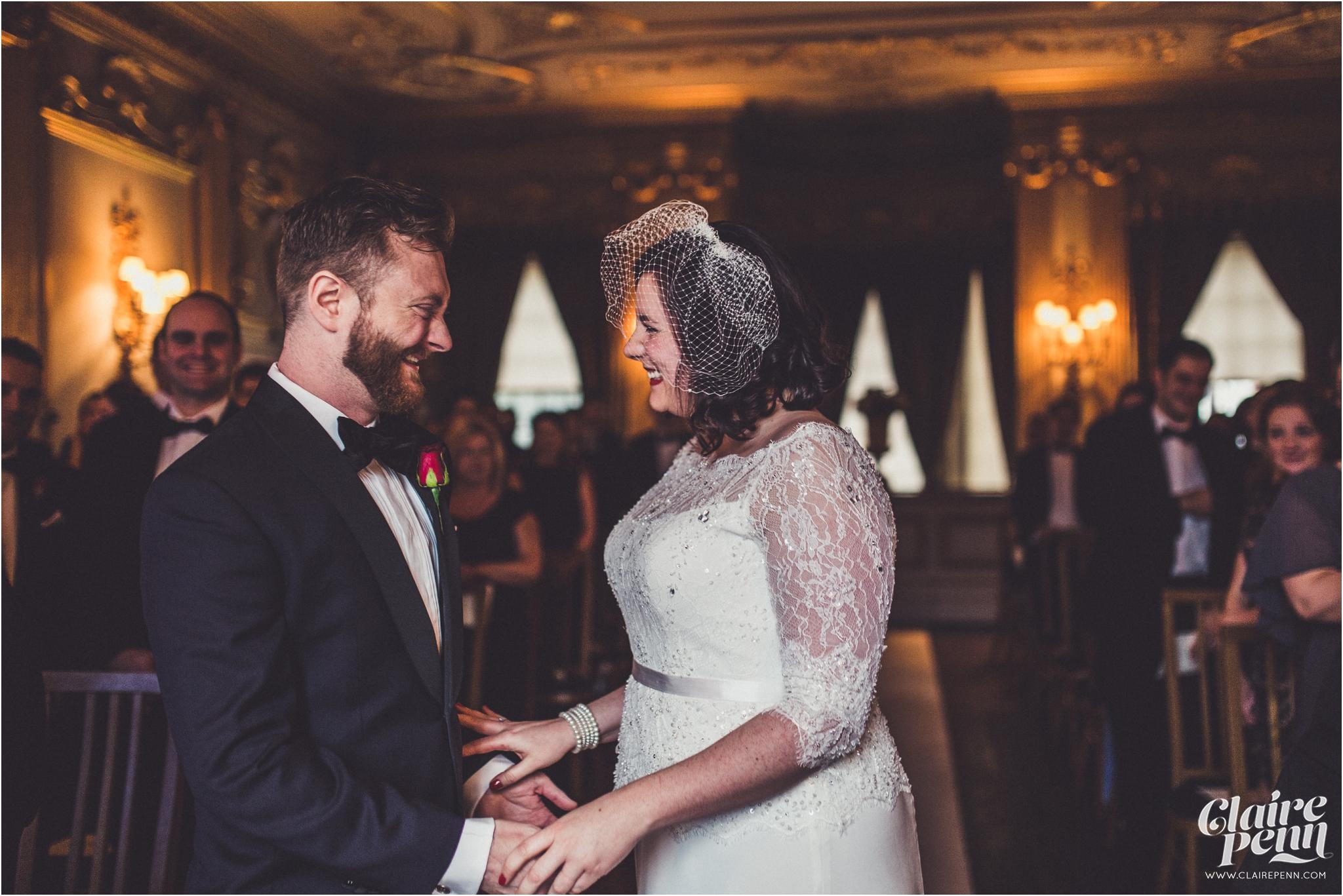 Knowsley Hall wedding Liverpool_0015.jpg