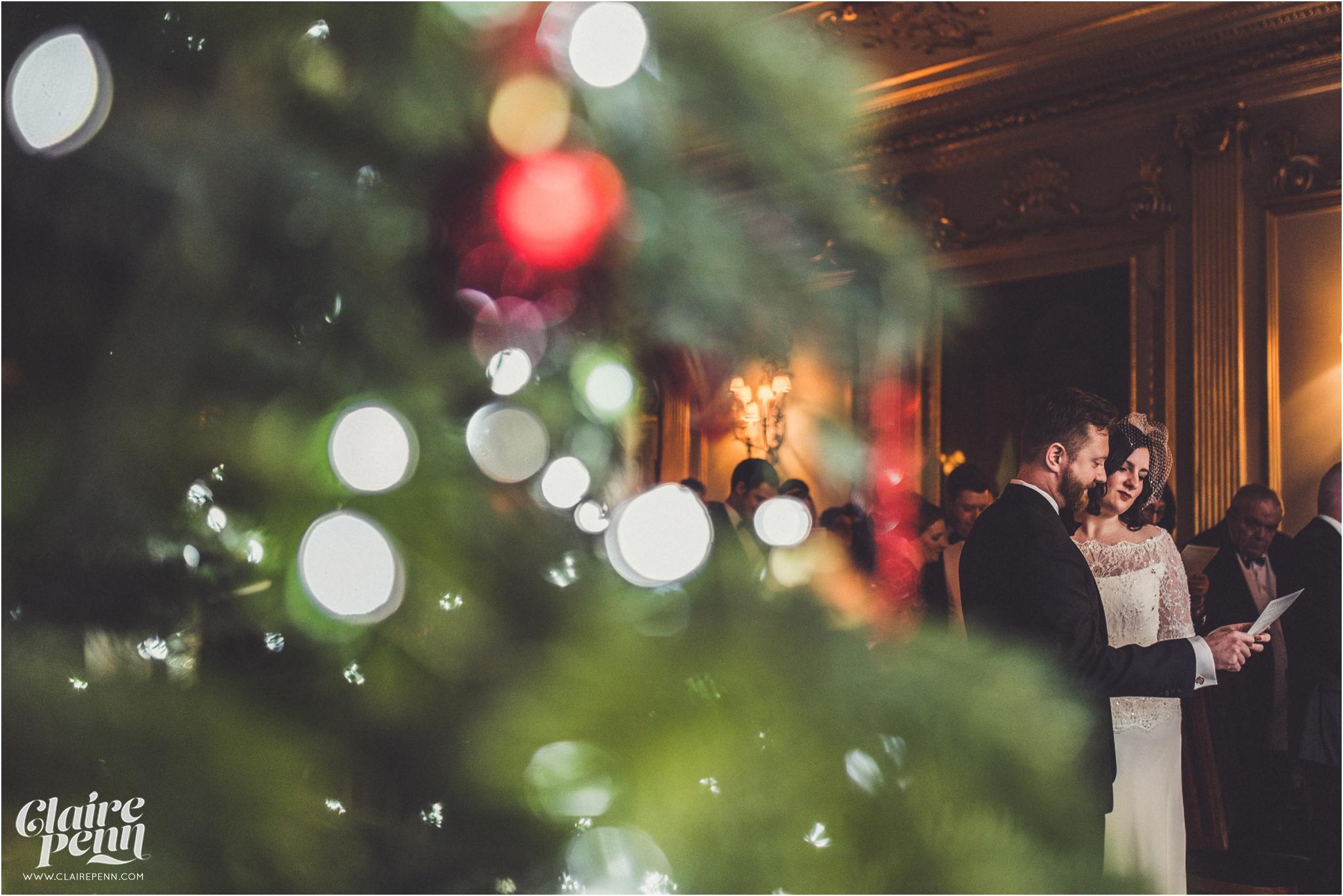 Knowsley Hall wedding Liverpool_0017.jpg