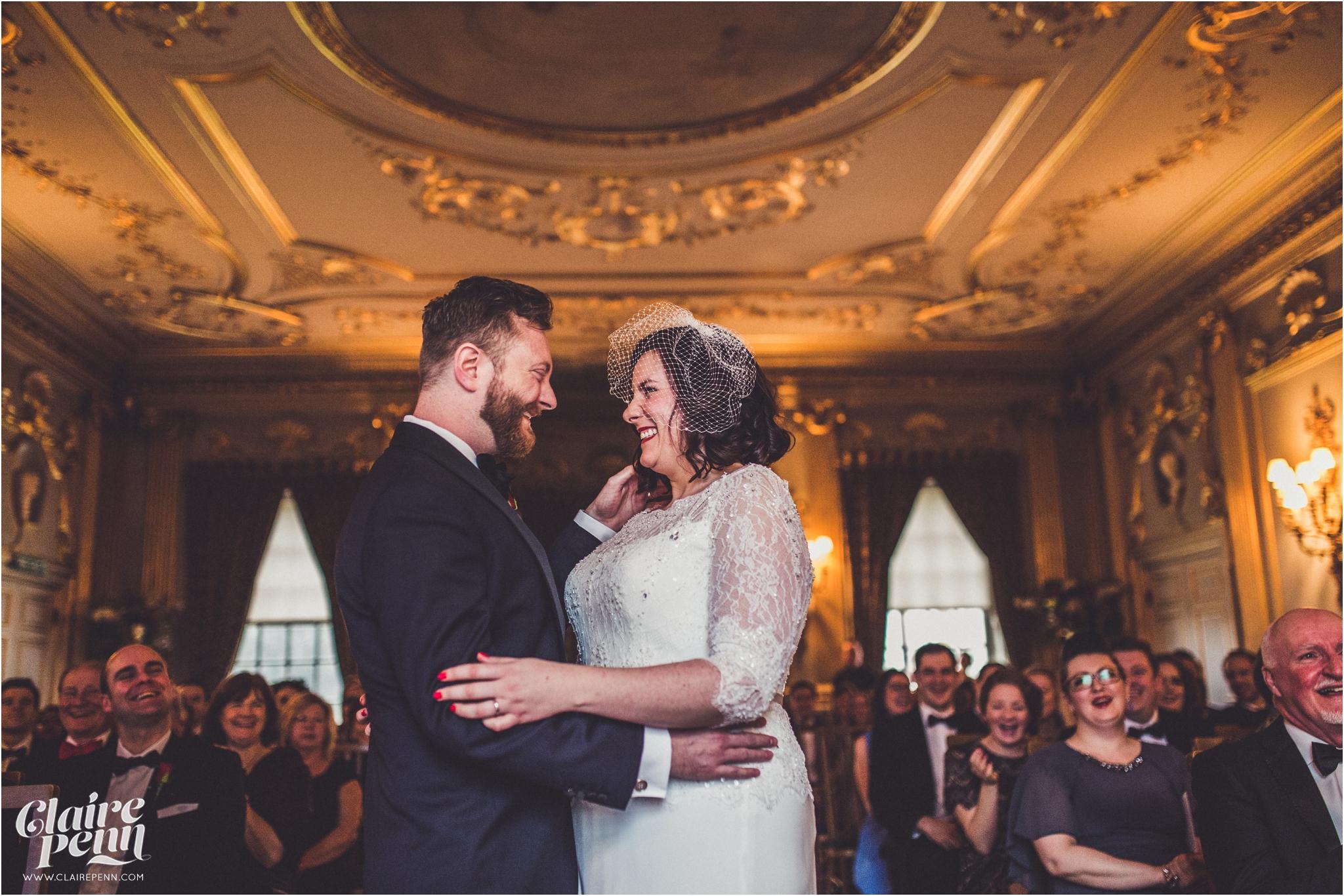 Knowsley Hall wedding Liverpool_0020.jpg