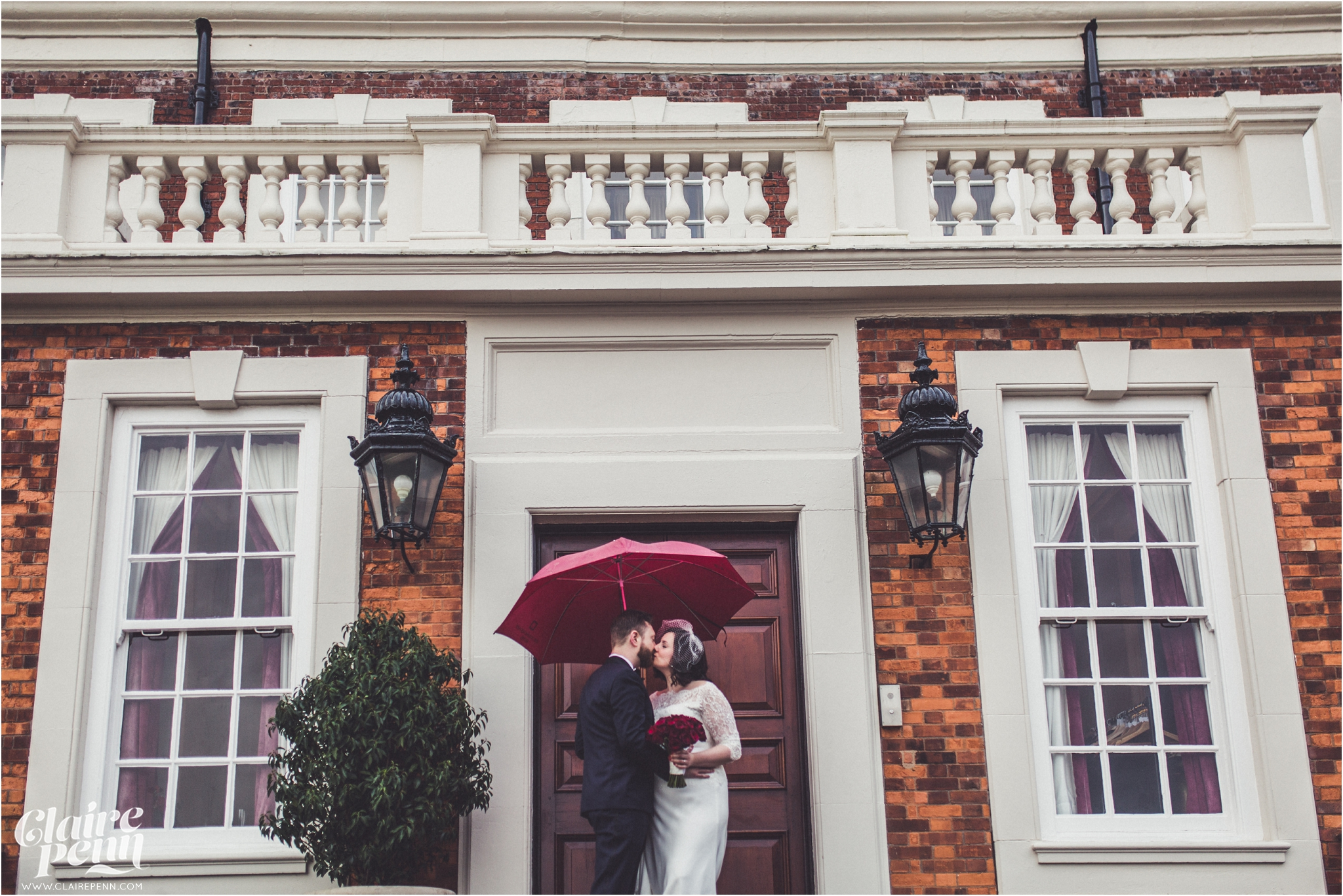 Knowsley Hall wedding Liverpool_0023.jpg