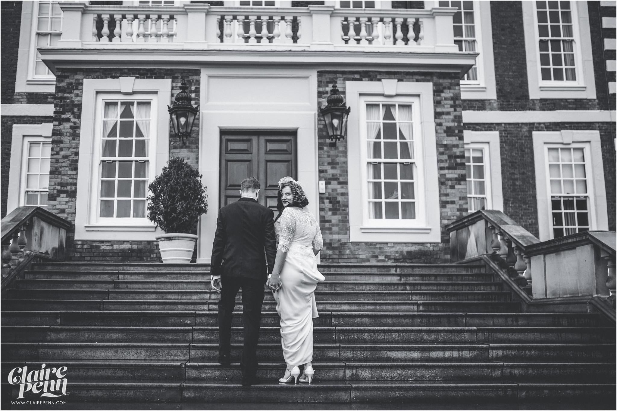 Knowsley Hall wedding Liverpool_0024.jpg