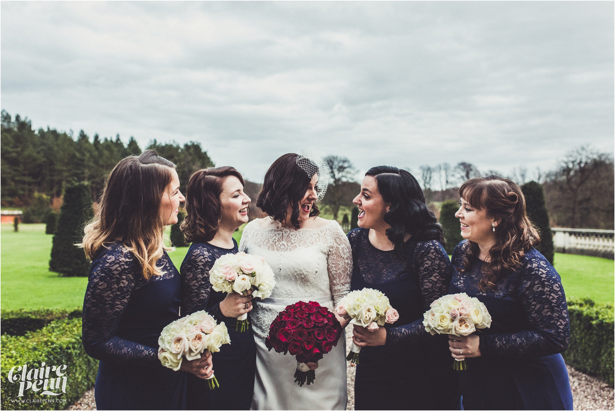 Knowsley Hall wedding Liverpool_0030.jpg
