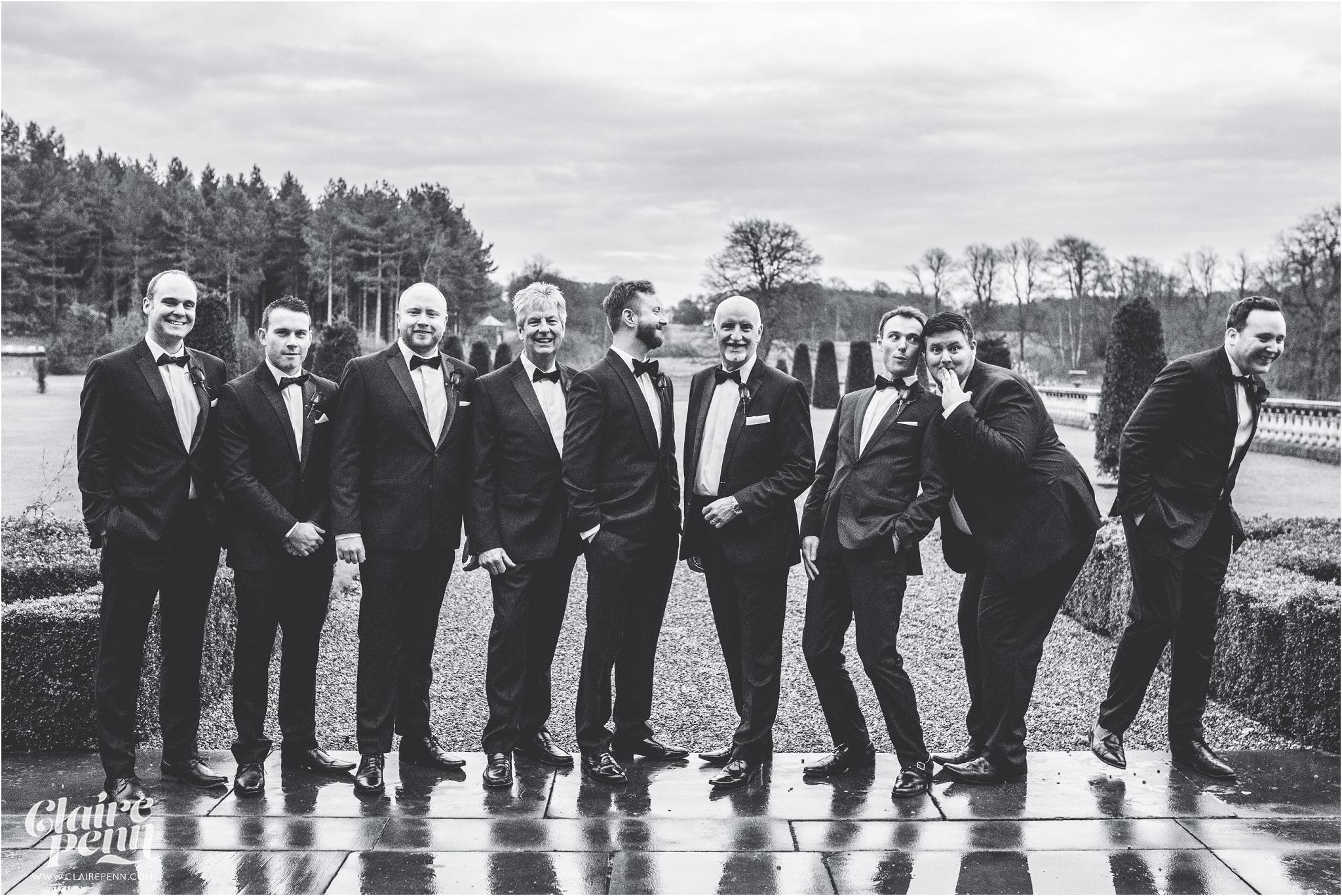 Knowsley Hall wedding Liverpool_0032.jpg