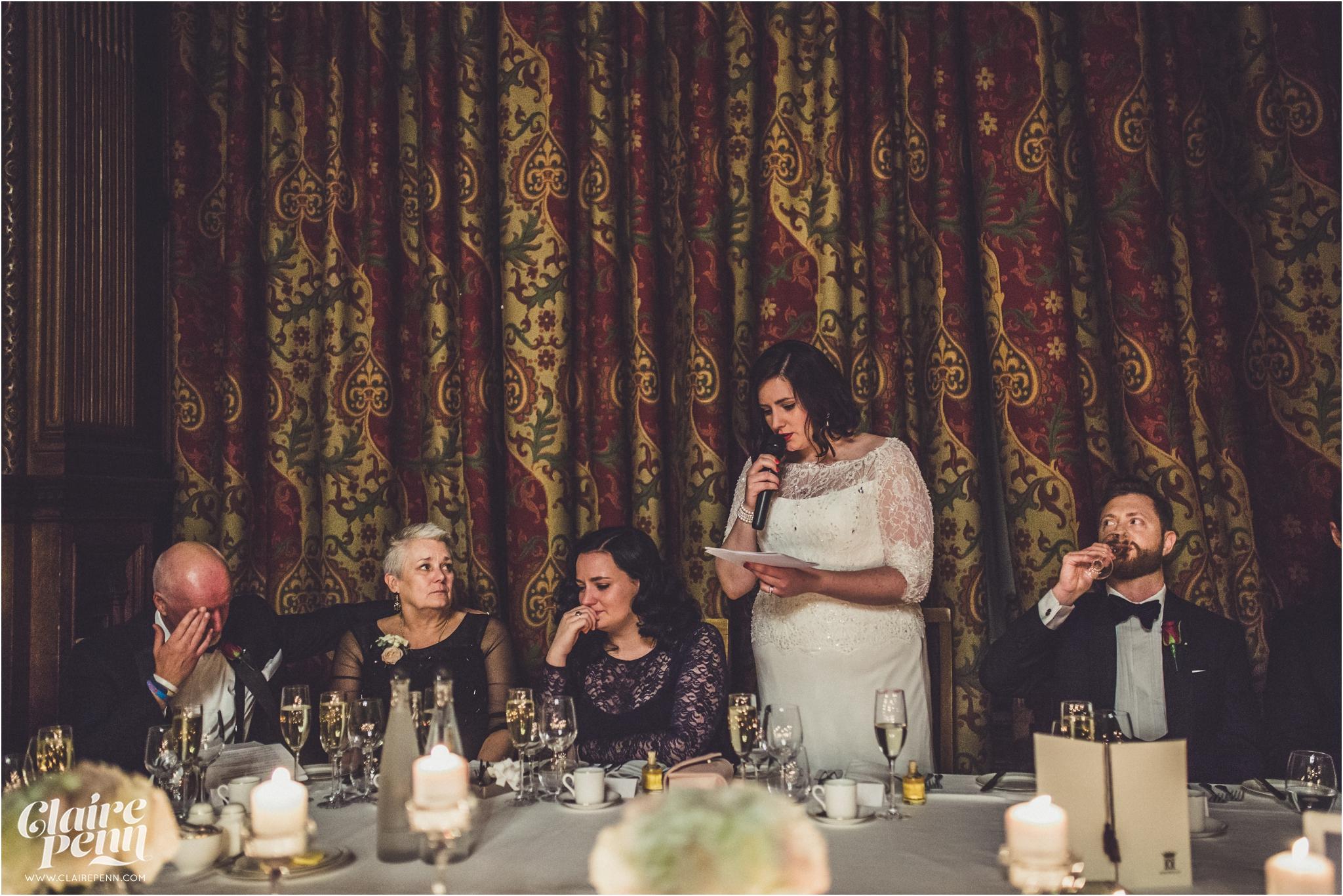 Knowsley Hall wedding Liverpool_0036.jpg