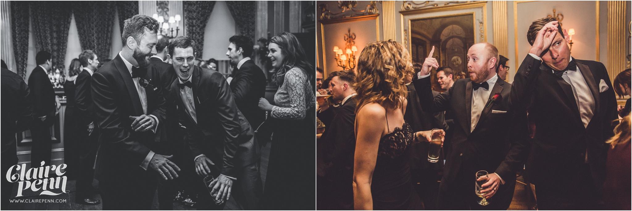Knowsley Hall wedding Liverpool_0051.jpg