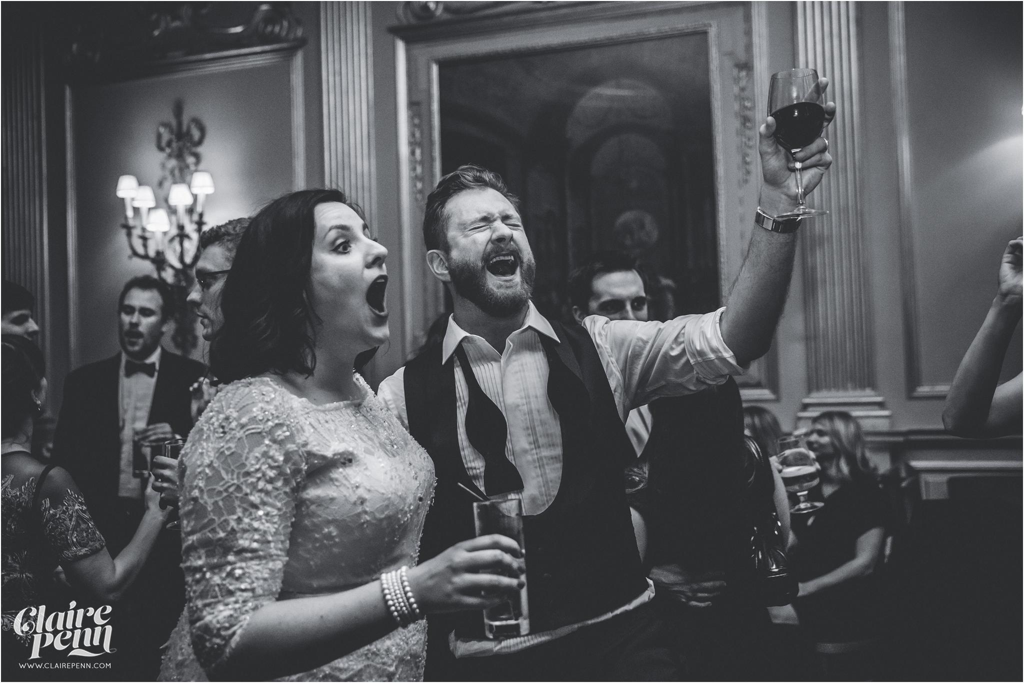 Knowsley Hall wedding Liverpool_0054.jpg