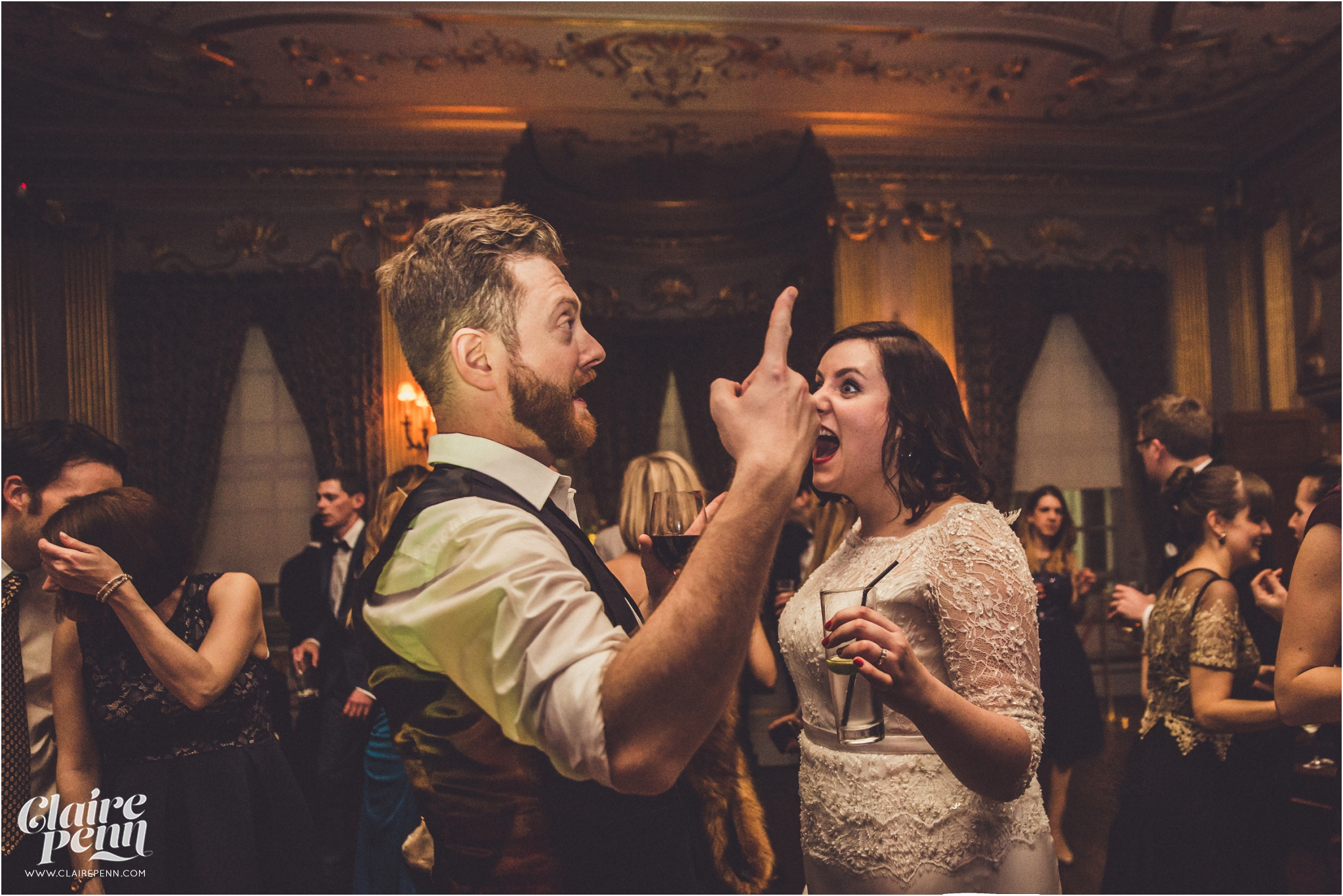 Knowsley Hall wedding Liverpool_0055.jpg