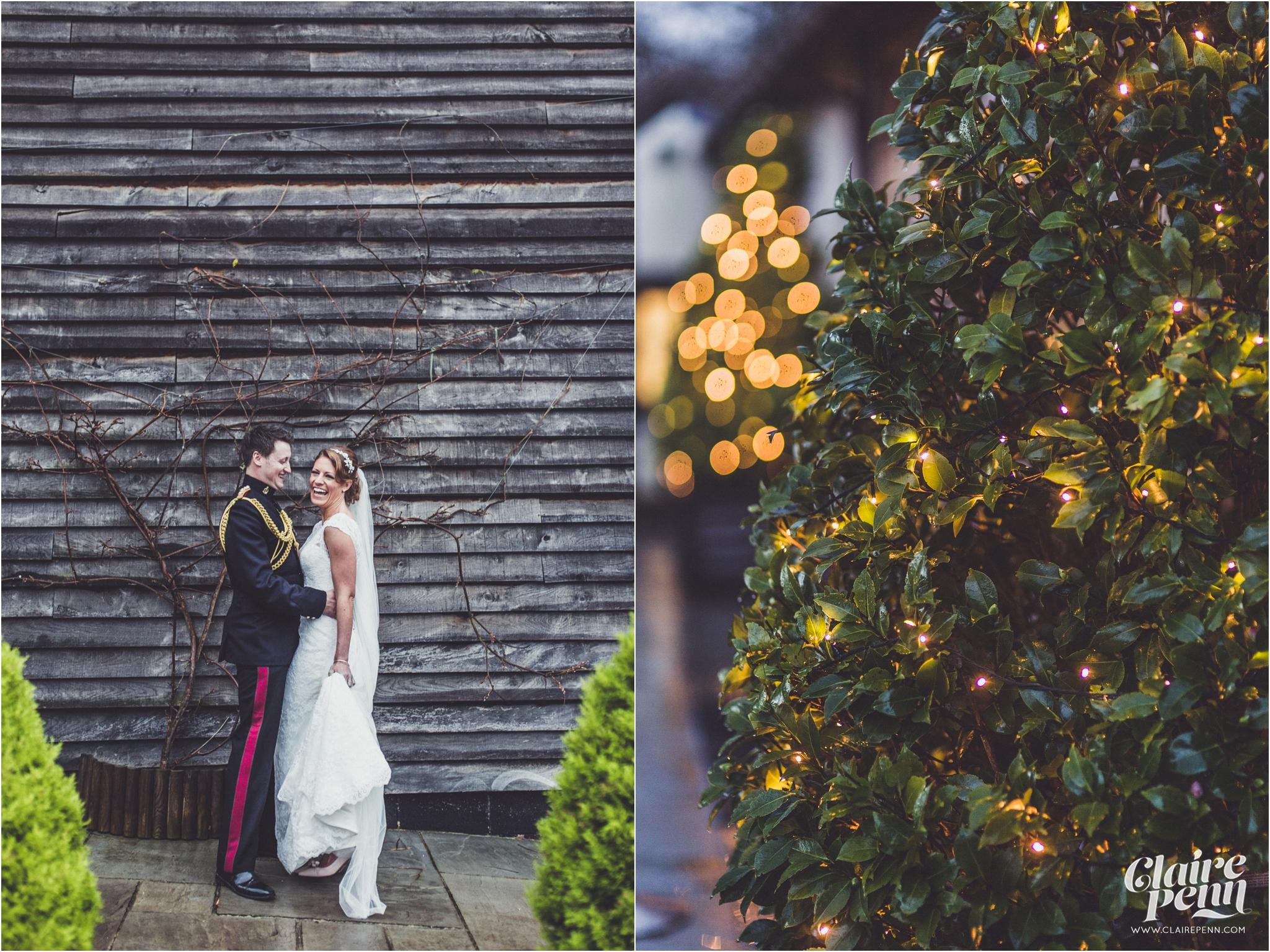 Rivervale Barn Christmas wedding Berkshire_0048.jpg