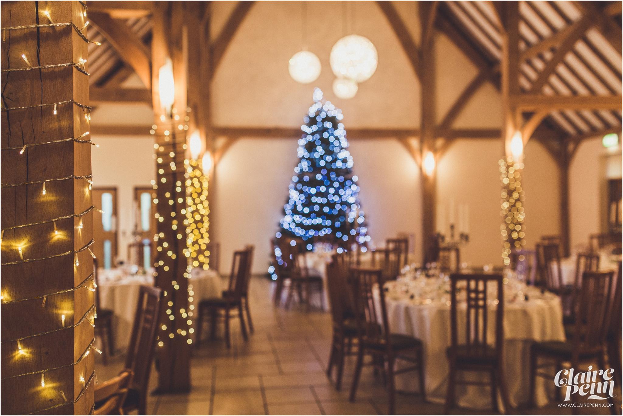 Rivervale Barn Christmas wedding Berkshire_0051.jpg