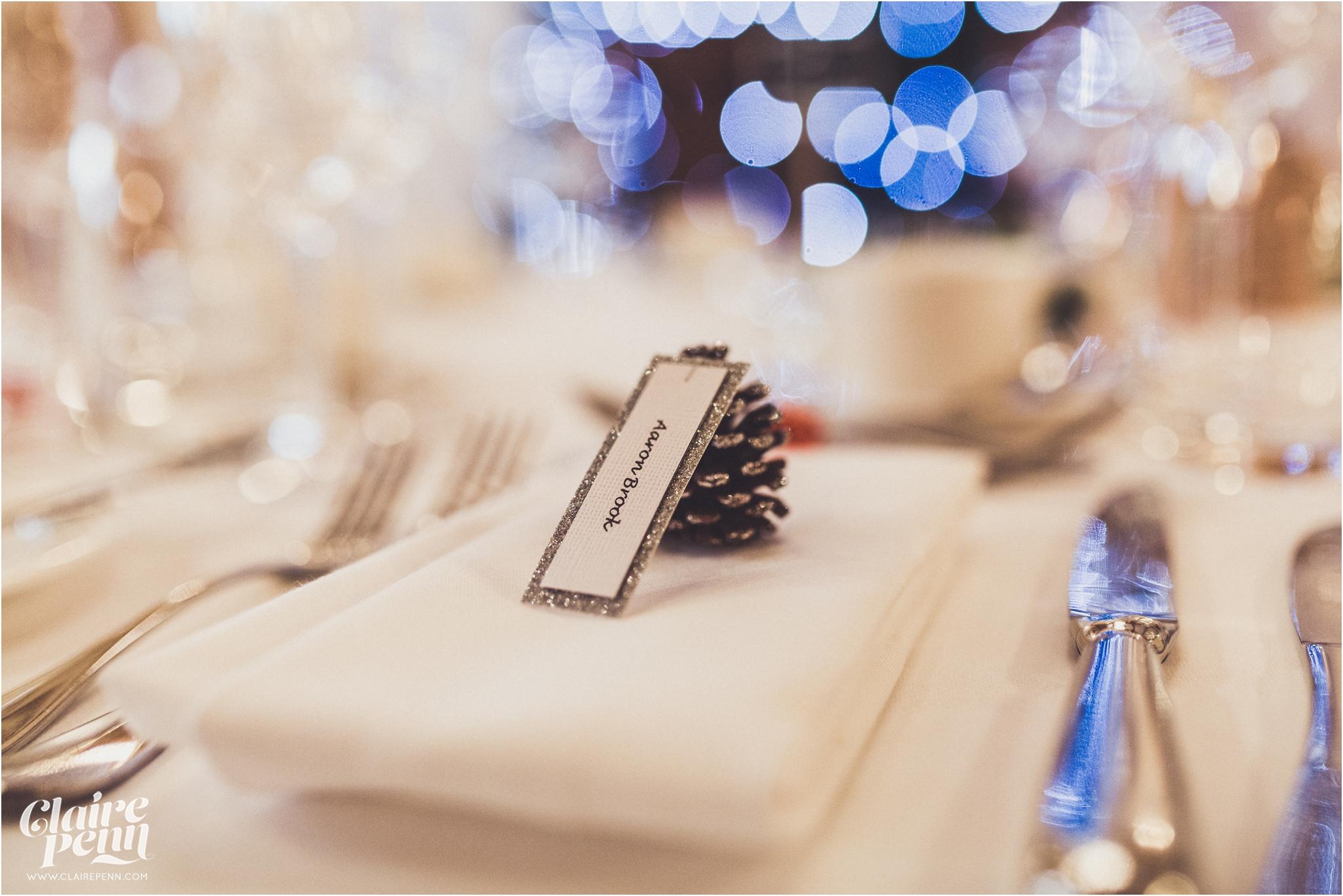 Rivervale Barn Christmas wedding Berkshire_0052.jpg