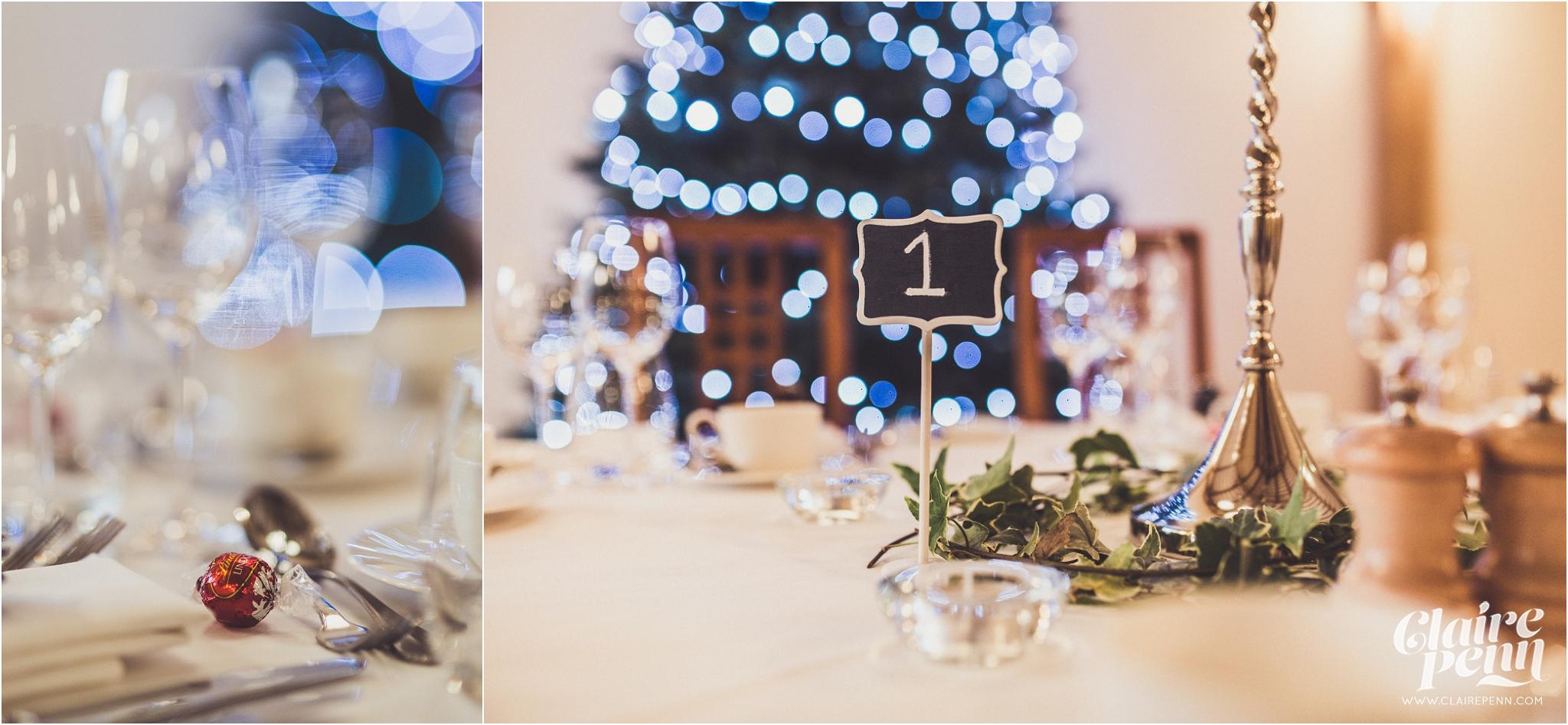 Rivervale Barn Christmas wedding Berkshire_0053.jpg