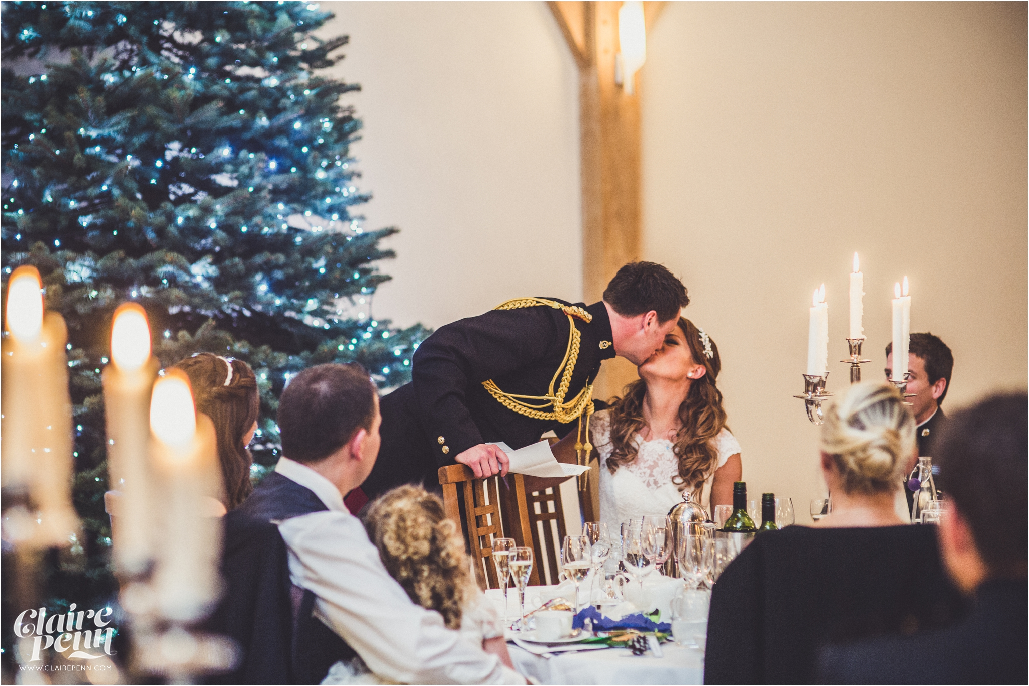 Rivervale Barn Christmas wedding Berkshire_0062.jpg