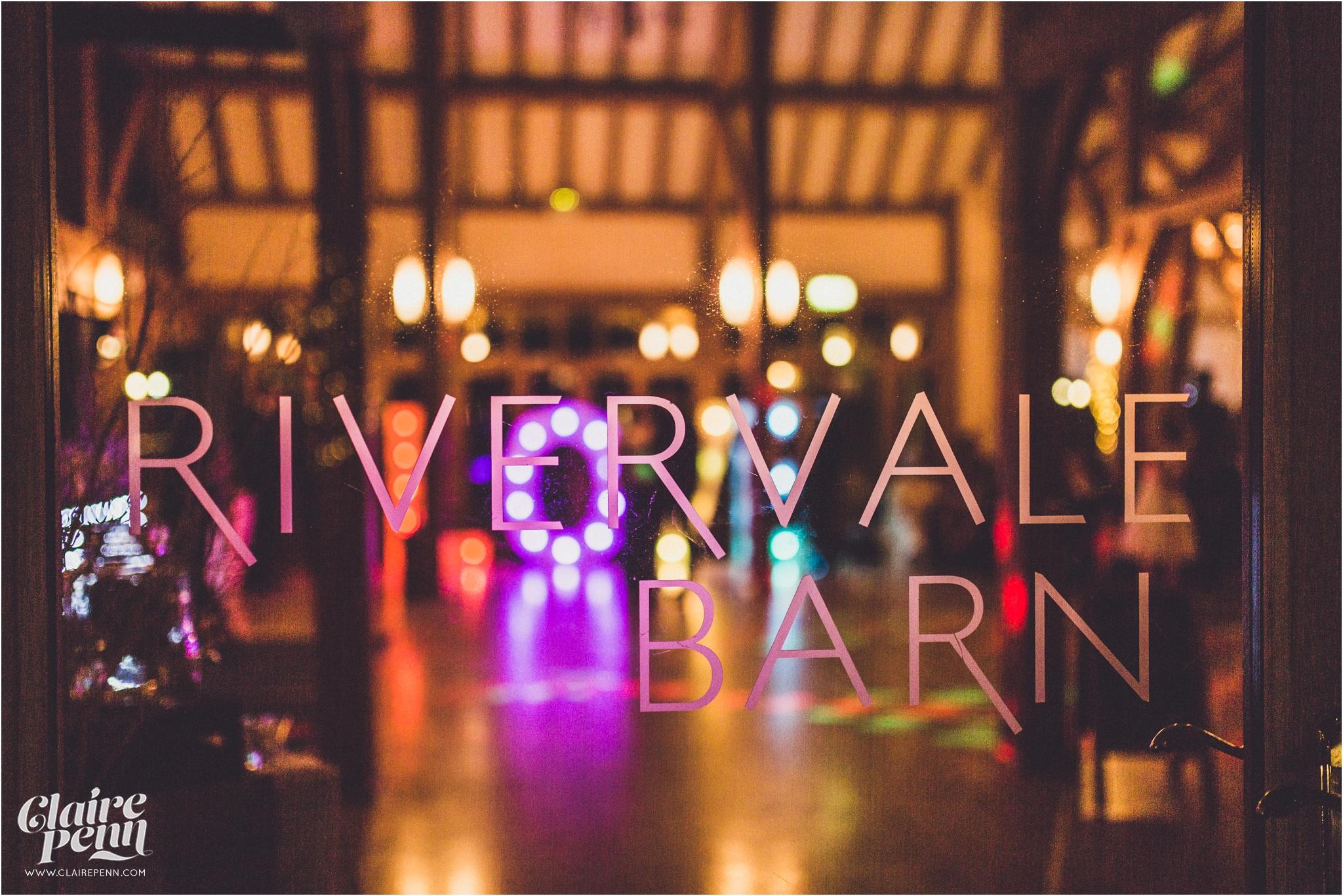Rivervale Barn Christmas wedding Berkshire_0074.jpg