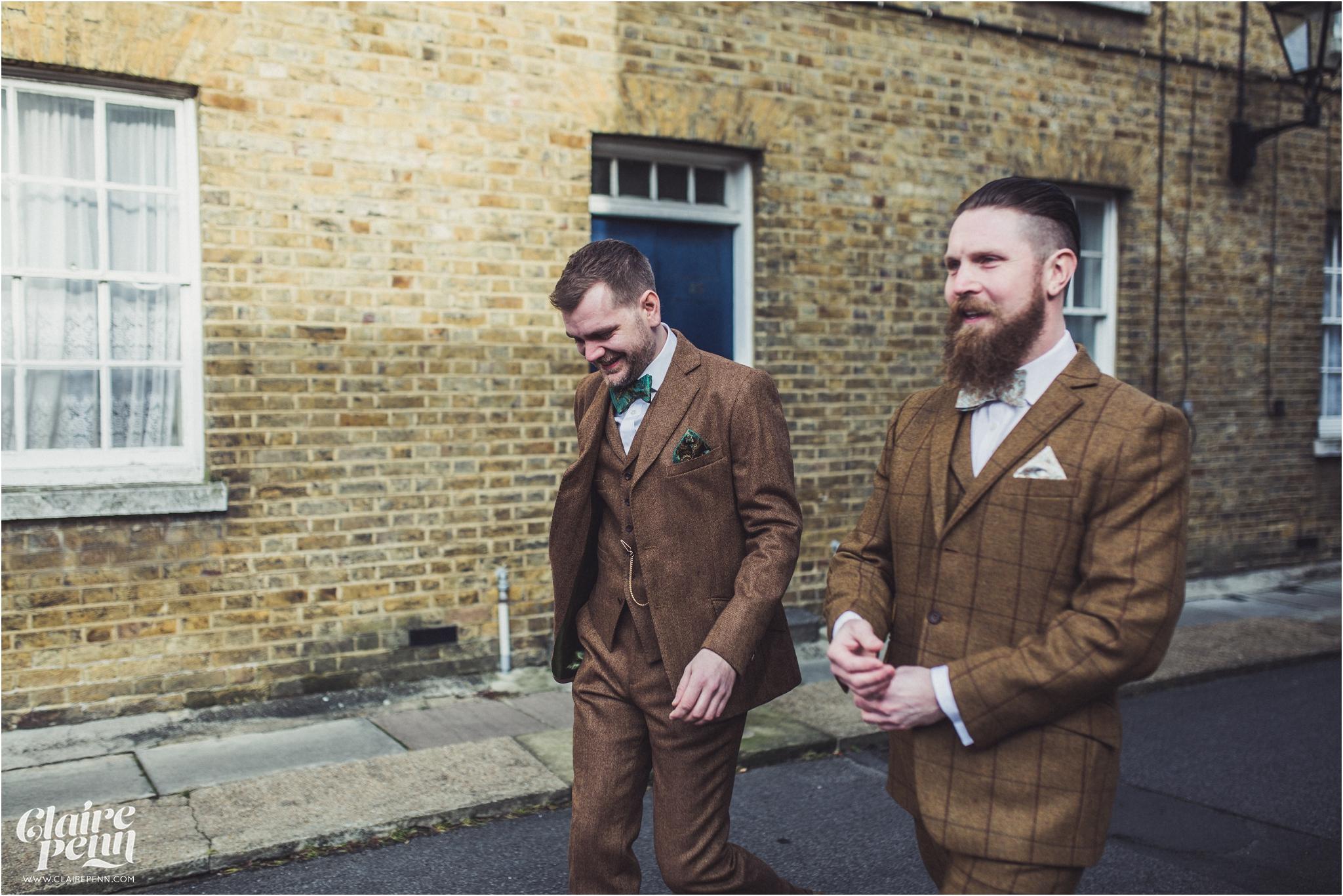 Same sex wedding Asylum London One Friendly Place_0019.jpg