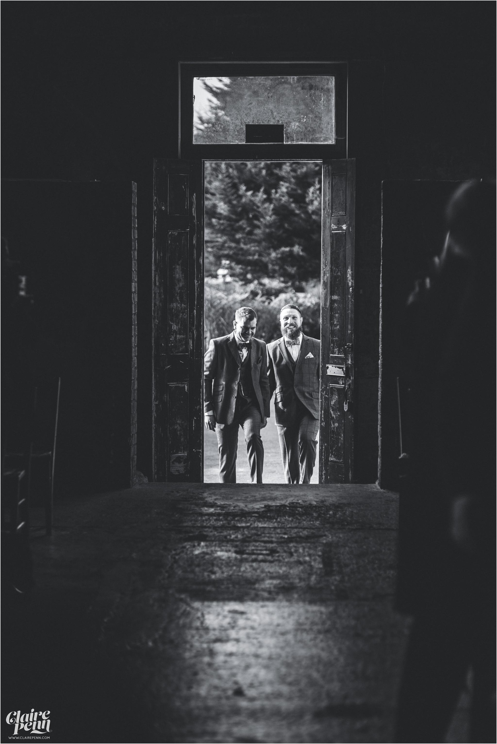 Same sex wedding Asylum London One Friendly Place_0020.jpg
