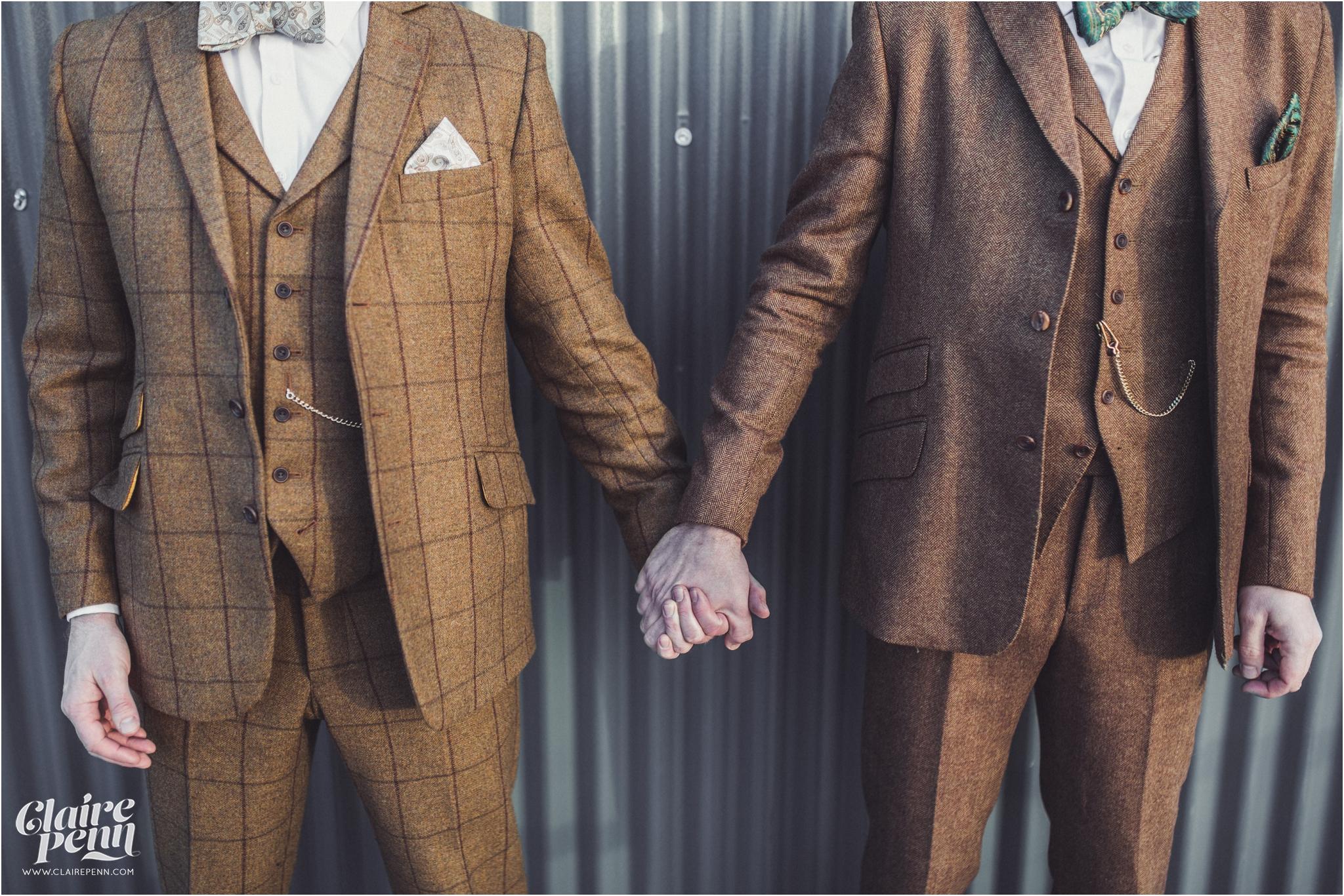 Same sex wedding Asylum London One Friendly Place_0056.jpg