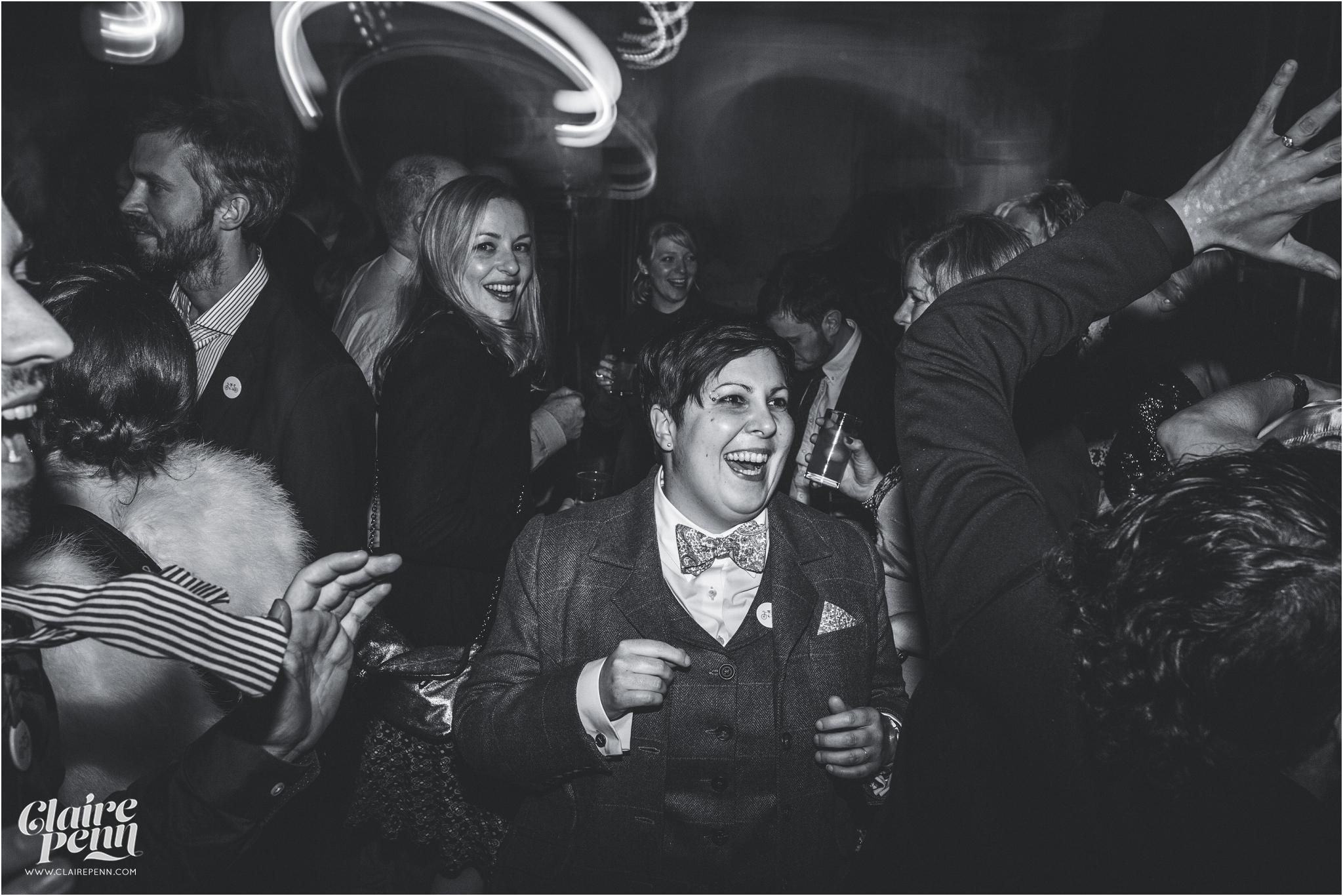 Same sex wedding Asylum London One Friendly Place_0086.jpg