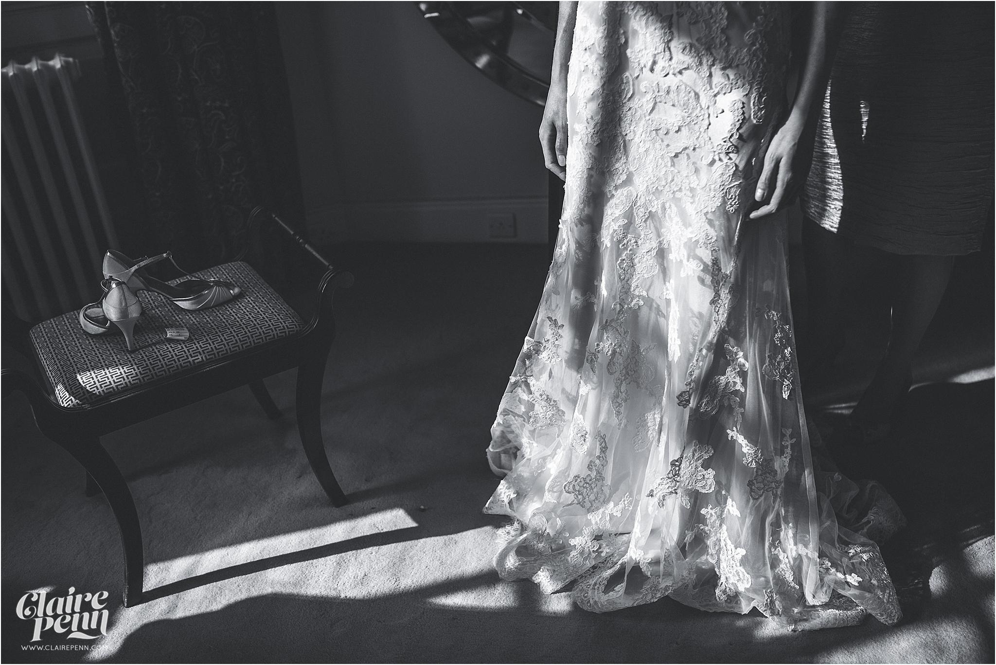 Iscoyd Park wedding, Whitchurch, Cheshire wedding photographer_0008.jpg