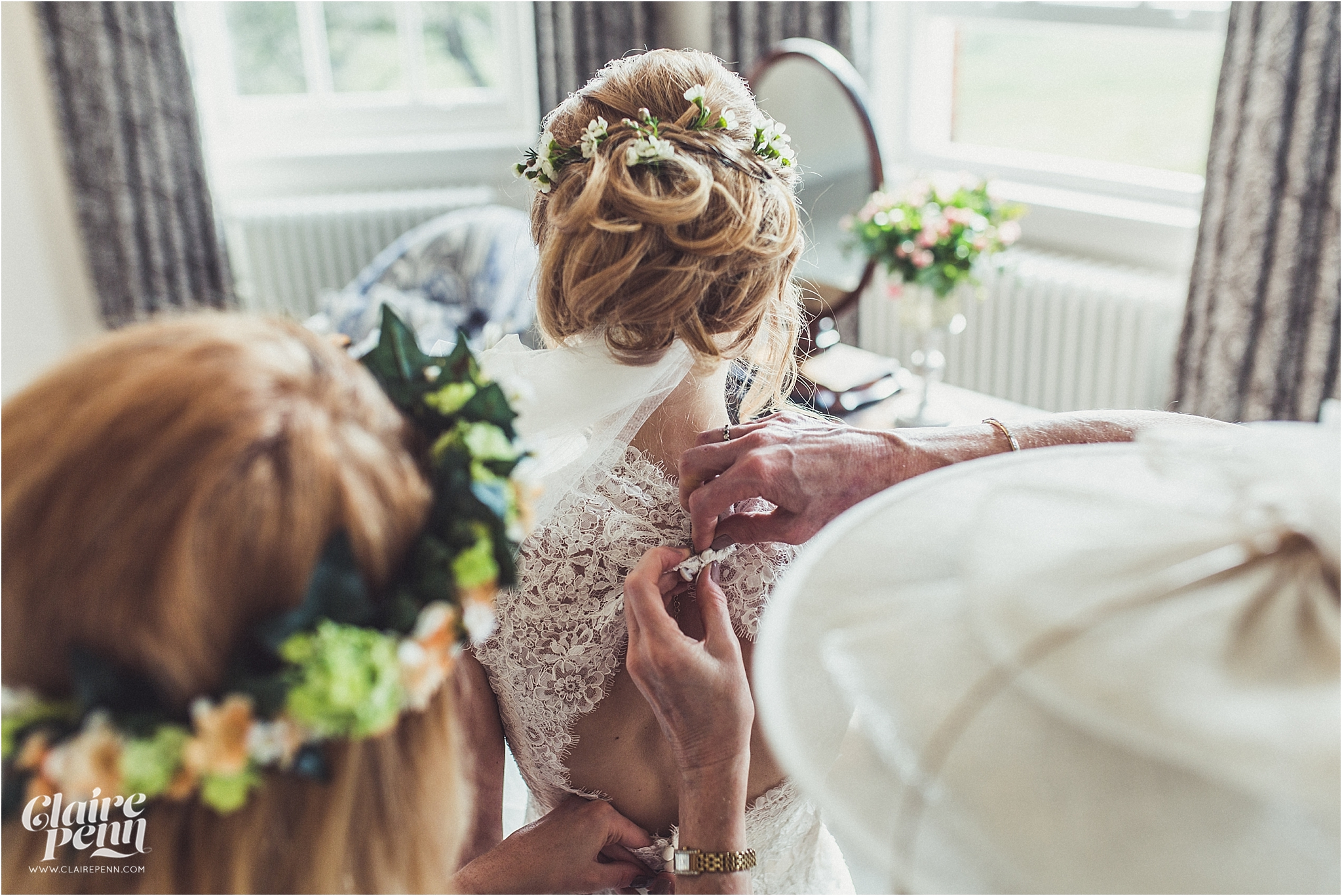 Iscoyd Park wedding, Whitchurch, Cheshire wedding photographer_0010.jpg