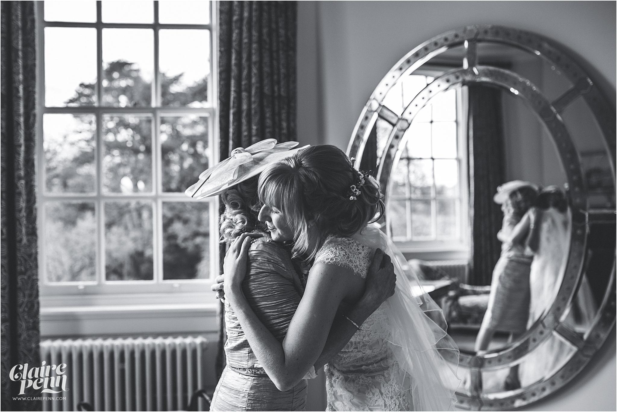 Iscoyd Park wedding, Whitchurch, Cheshire wedding photographer_0012.jpg