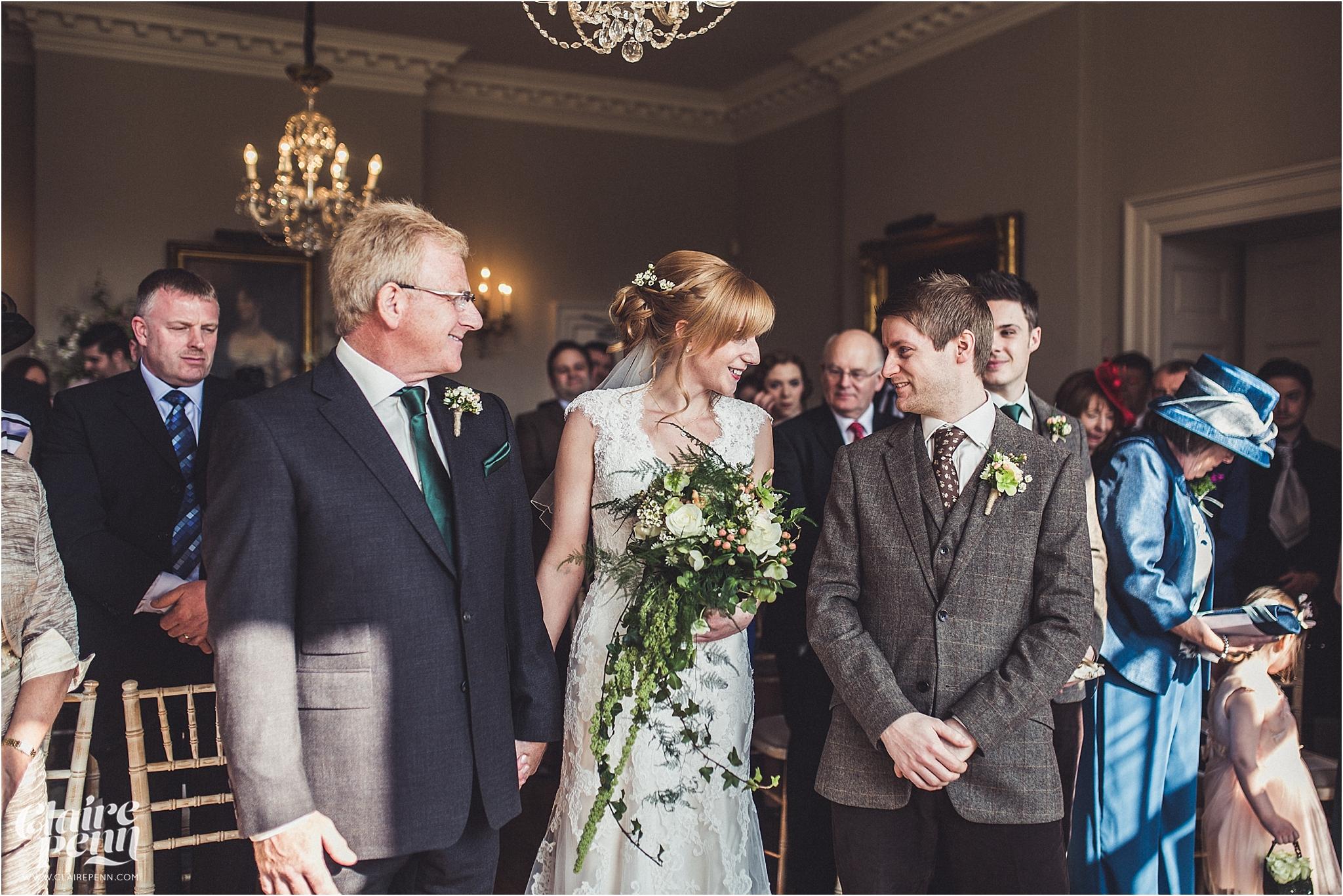 Iscoyd Park wedding, Whitchurch, Cheshire wedding photographer_0015.jpg