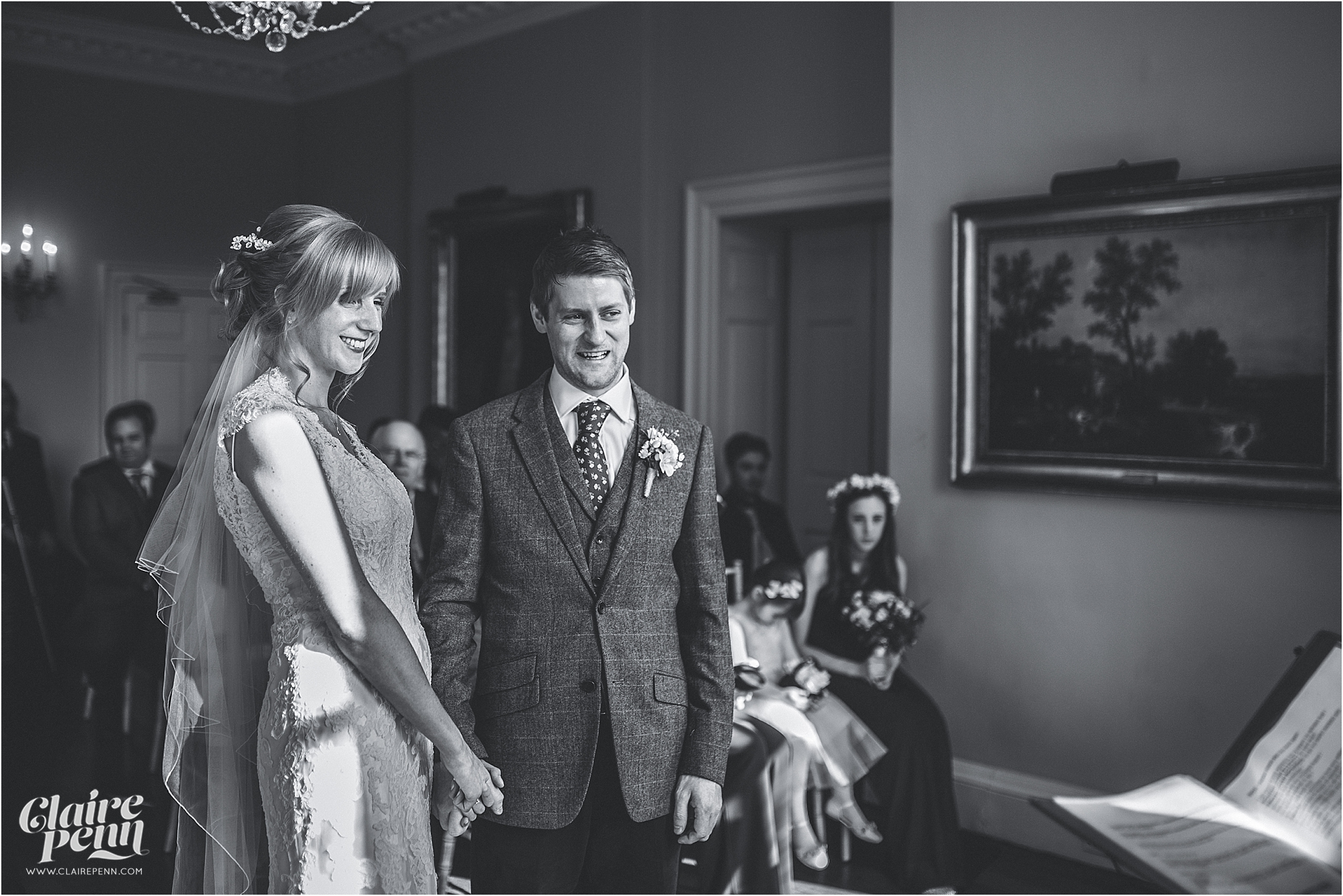 Iscoyd Park wedding, Whitchurch, Cheshire wedding photographer_0018.jpg