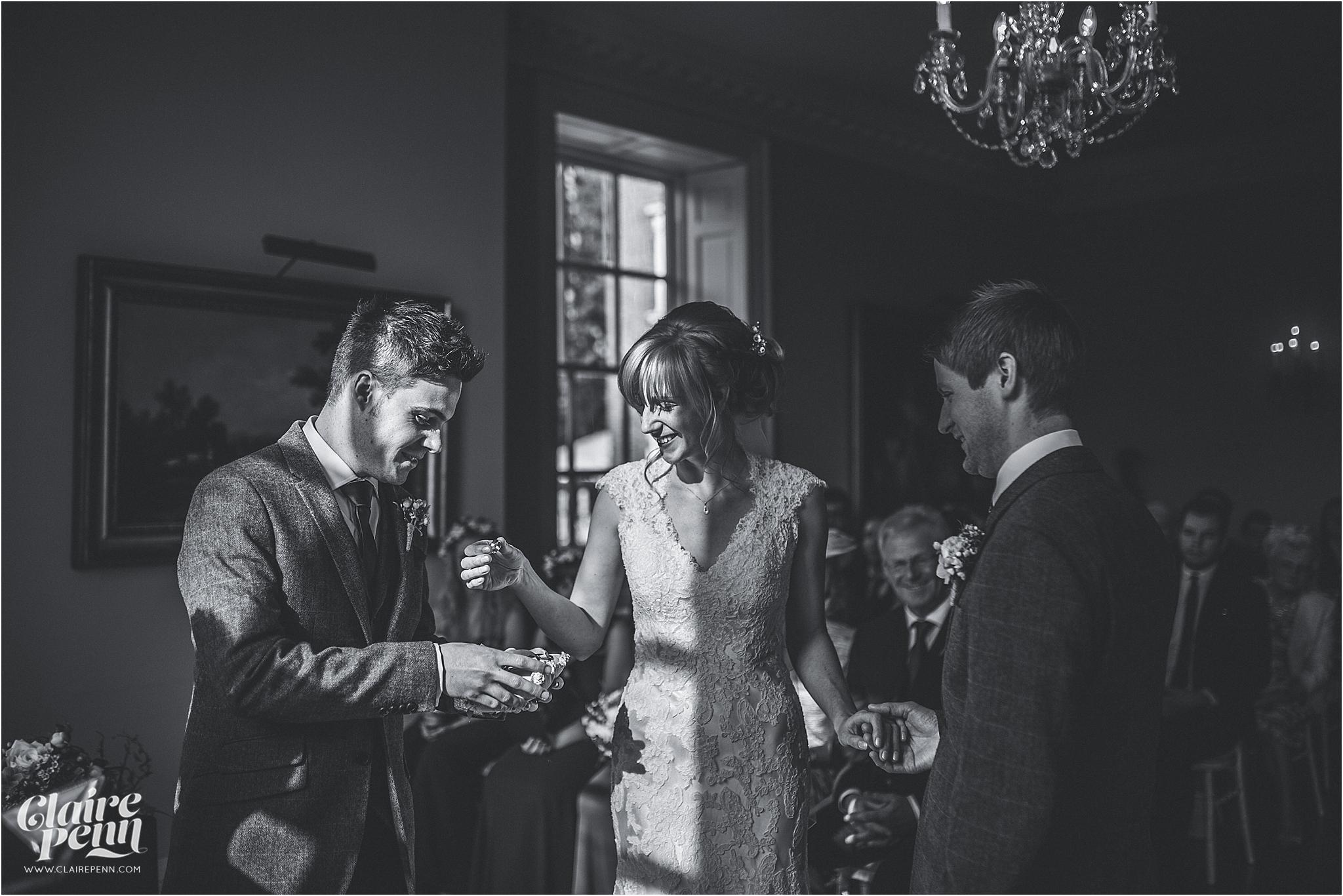 Iscoyd Park wedding, Whitchurch, Cheshire wedding photographer_0020.jpg