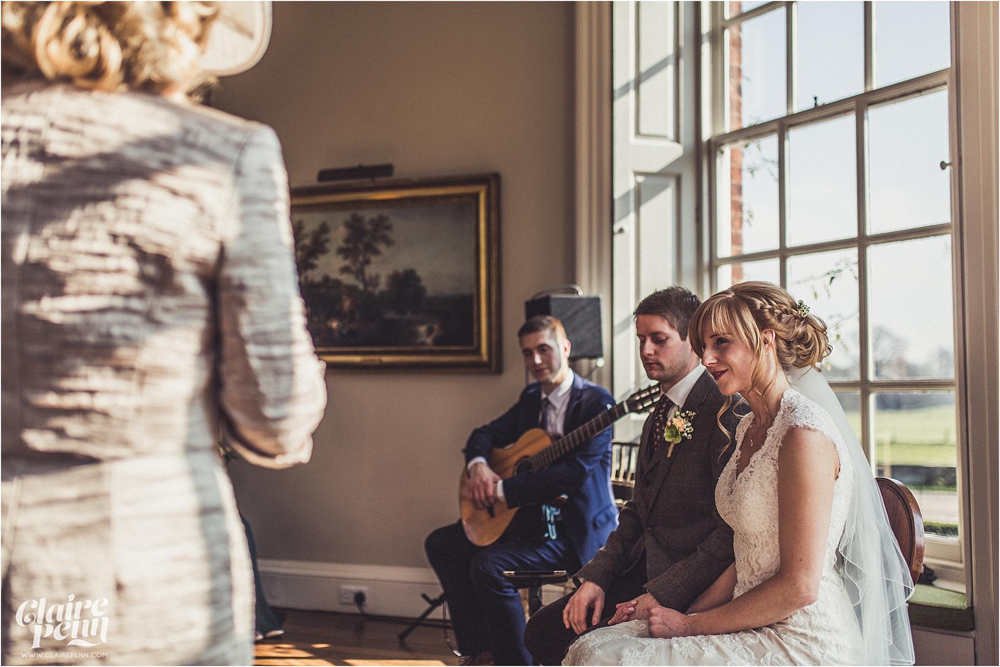 Iscoyd Park wedding, Whitchurch, Cheshire wedding photographer_0019.jpg