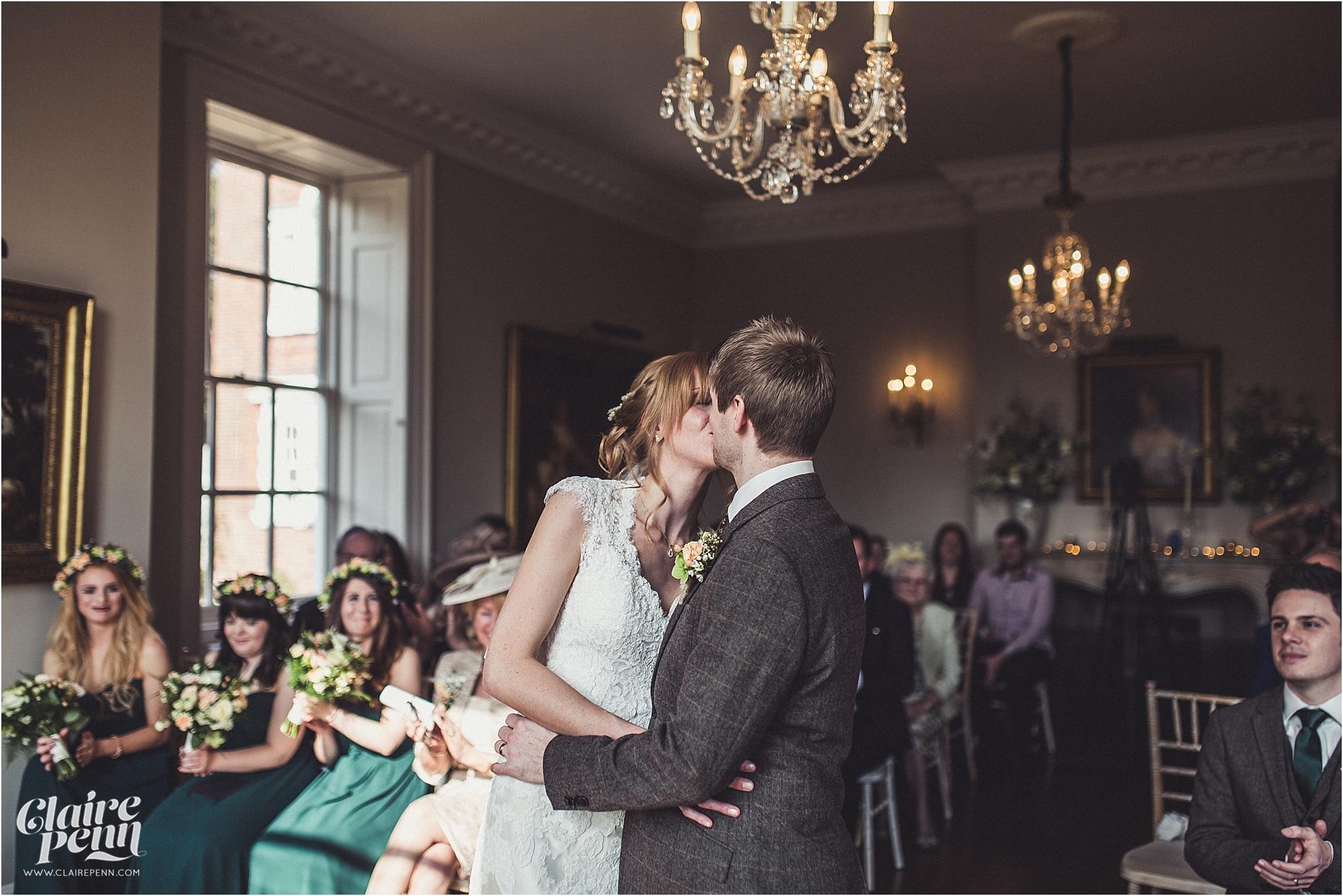 Iscoyd Park wedding, Whitchurch, Cheshire wedding photographer_0021.jpg