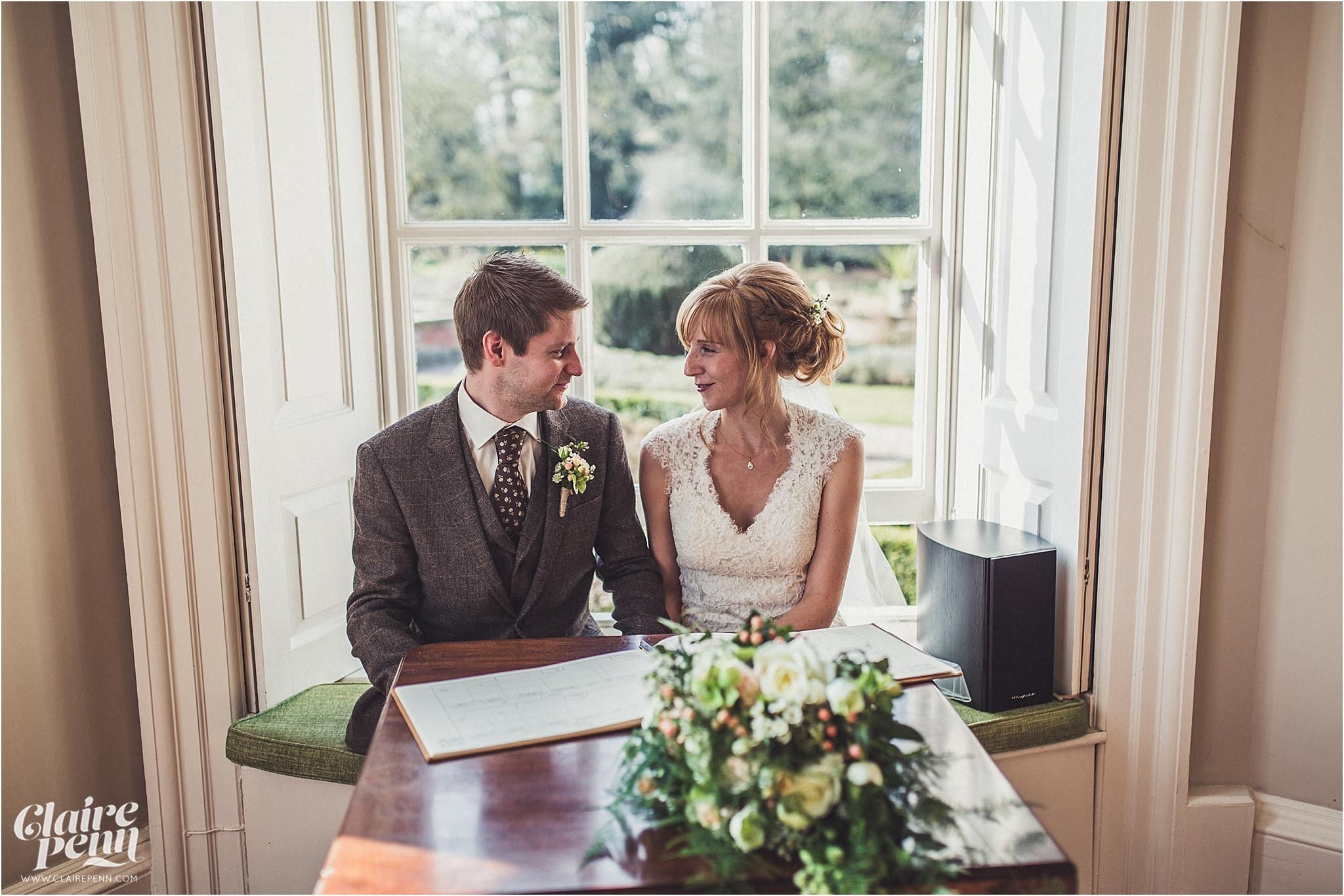 Iscoyd Park wedding, Whitchurch, Cheshire wedding photographer_0022.jpg